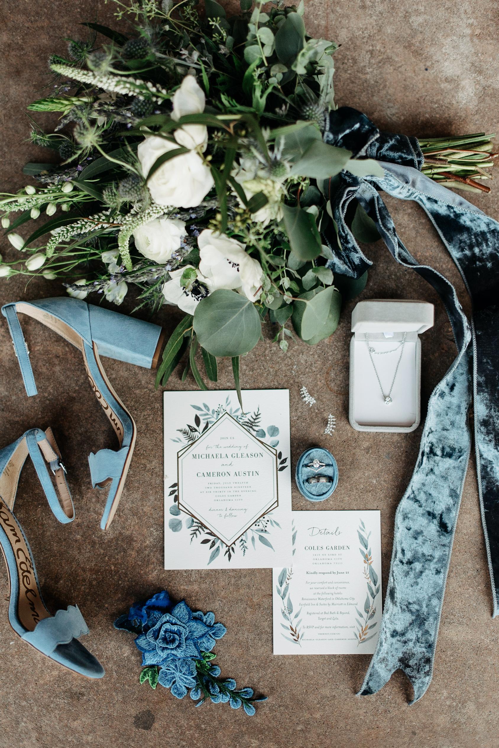 okc-wedding-photographer-coles-garden-wedding-okc-best-wedding-photographers-4.jpg
