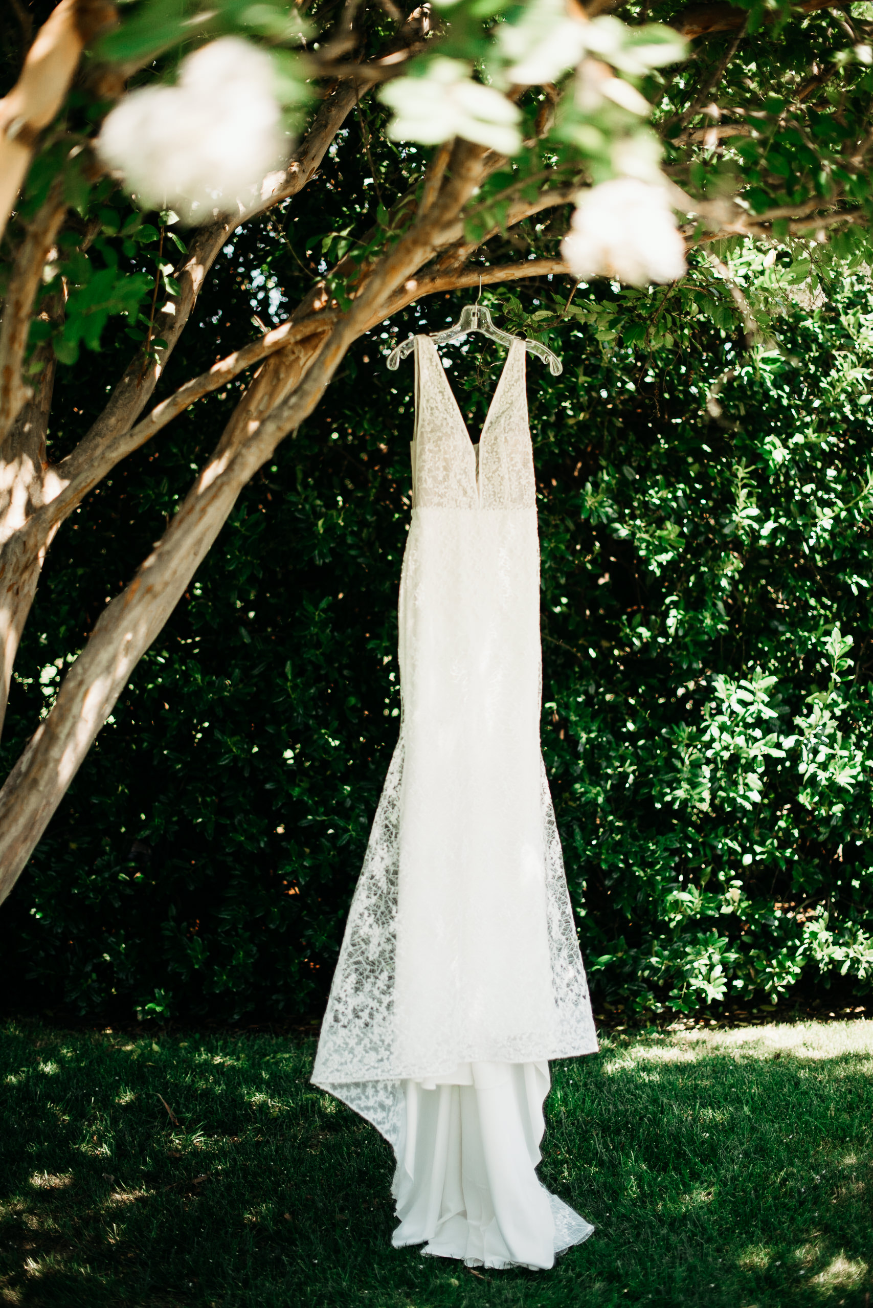 okc-wedding-photographer-coles-garden-wedding-okc-best-wedding-photographers-6.jpg