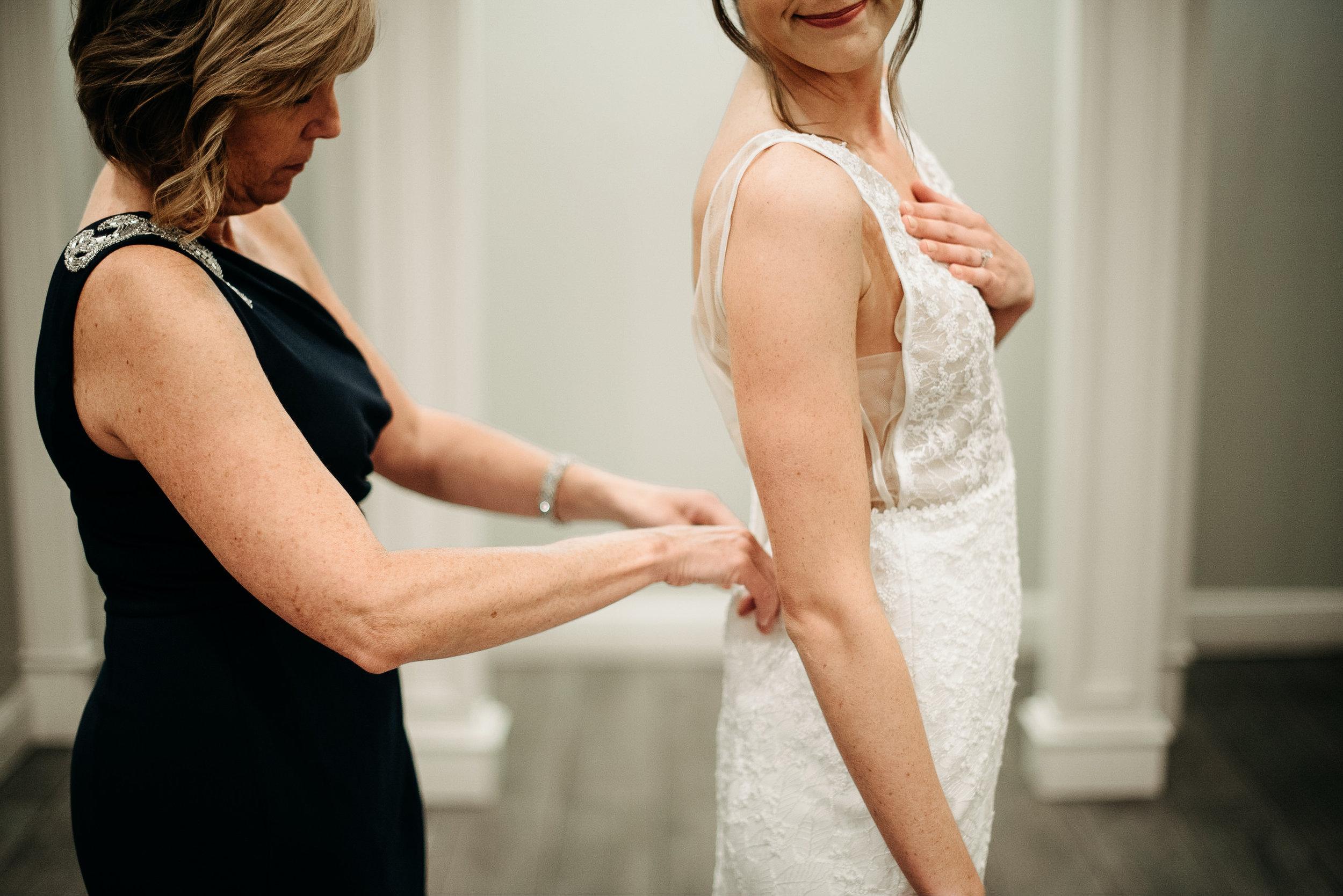 okc-wedding-photographer-coles-garden-wedding-okc-best-wedding-photographers-20.jpg