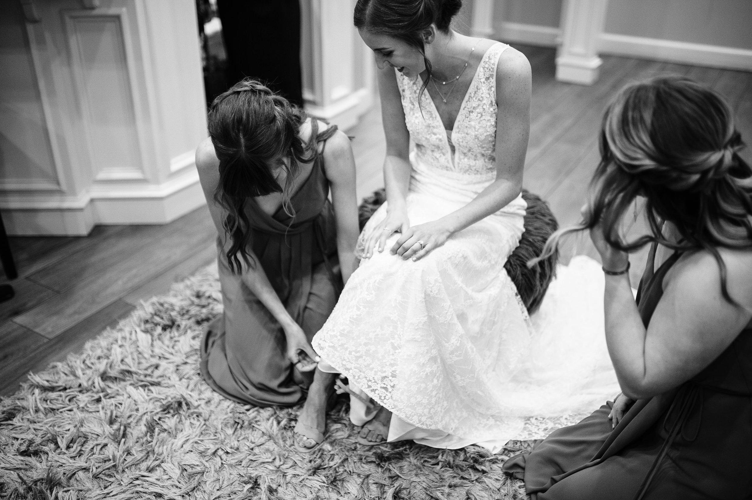 okc-wedding-photographer-coles-garden-wedding-okc-best-wedding-photographers-30.jpg