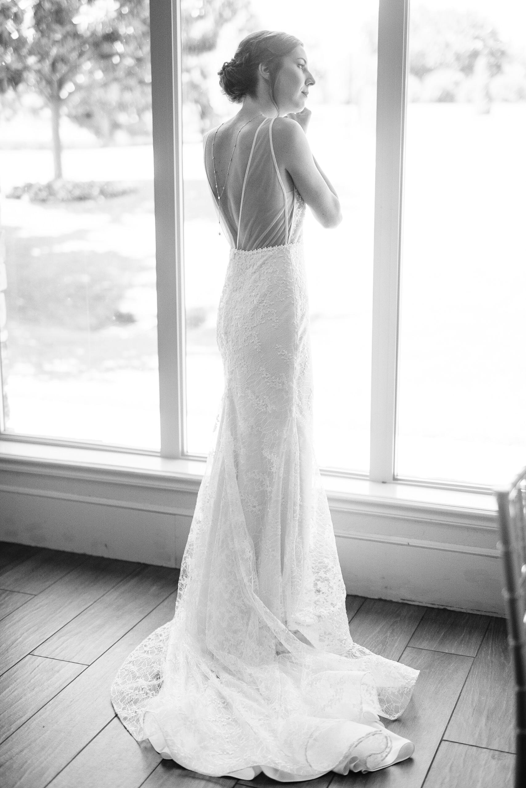 okc-wedding-photographer-coles-garden-wedding-okc-best-wedding-photographers-31.jpg