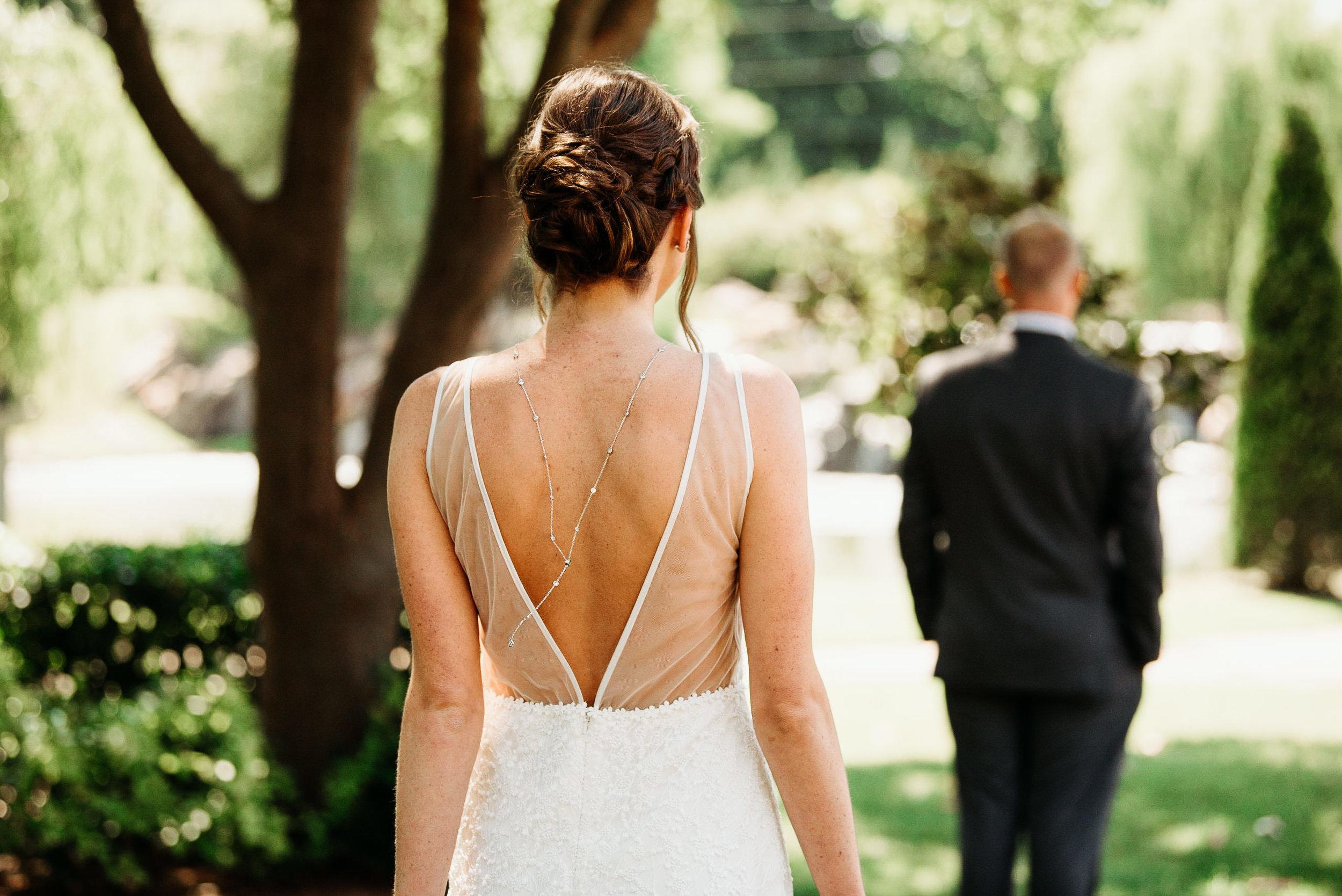 okc-wedding-photographer-coles-garden-wedding-okc-best-wedding-photographers-37.jpg