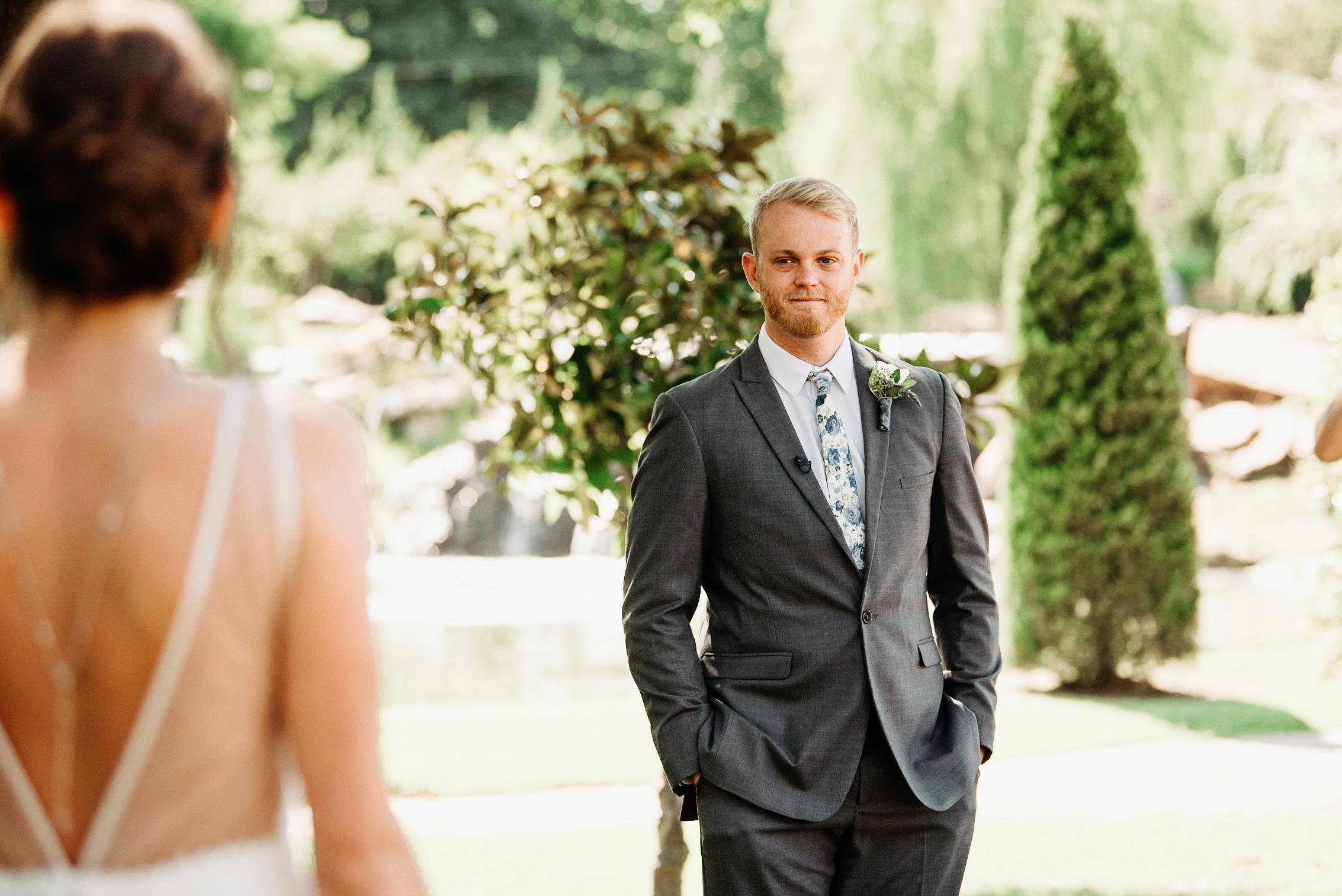 okc-wedding-photographer-coles-garden-wedding-okc-best-wedding-photographers-38.jpg