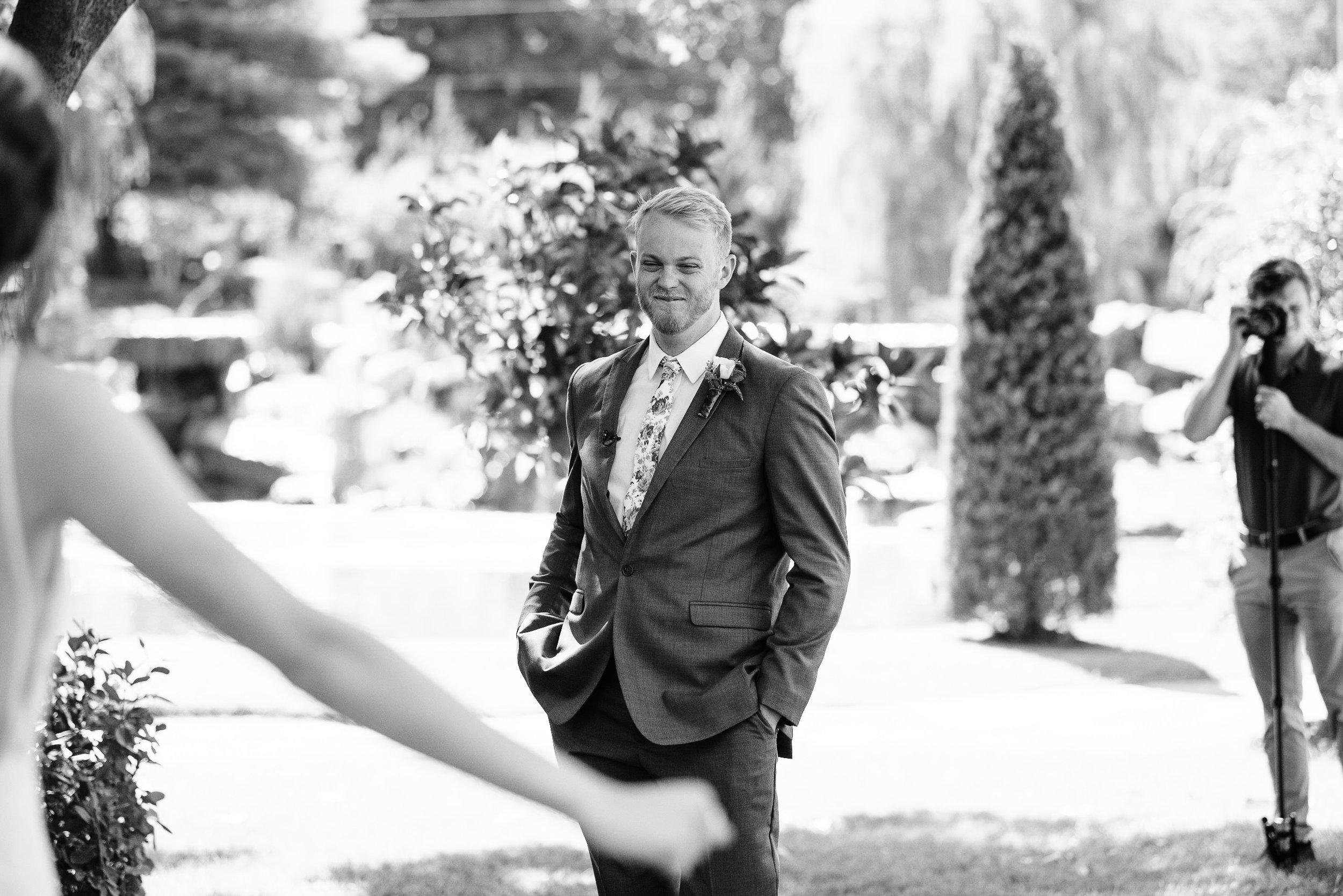 okc-wedding-photographer-coles-garden-wedding-okc-best-wedding-photographers-39.jpg