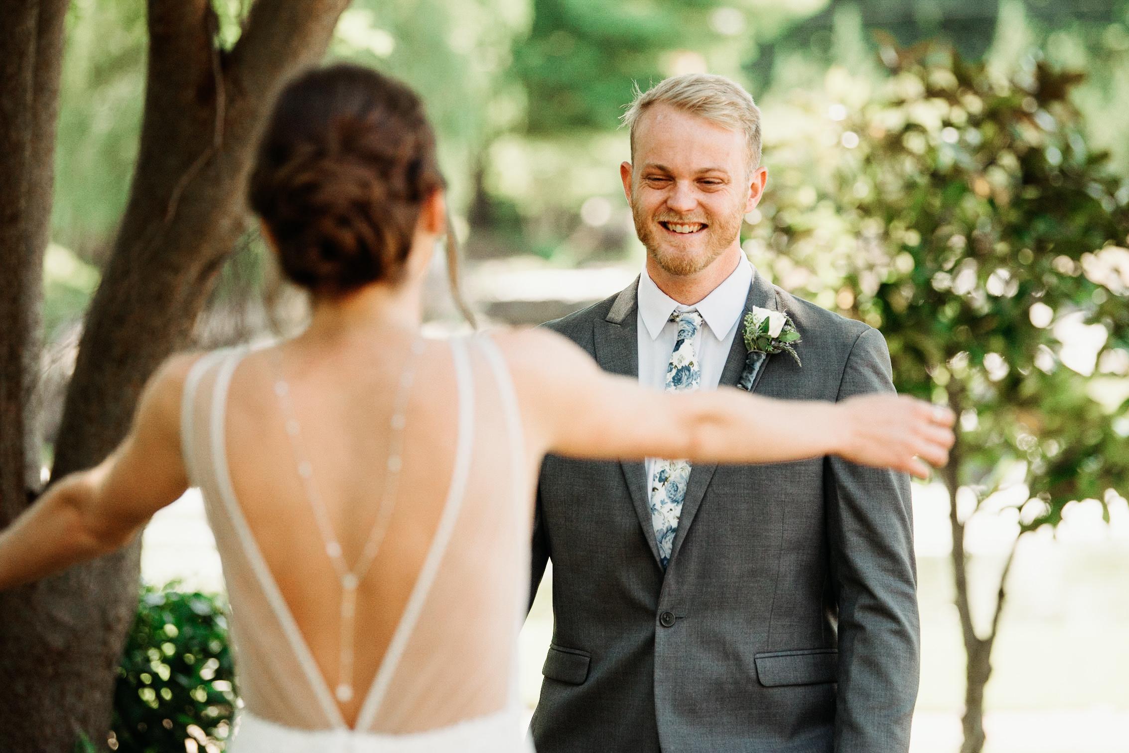 okc-wedding-photographer-coles-garden-wedding-okc-best-wedding-photographers-40.jpg