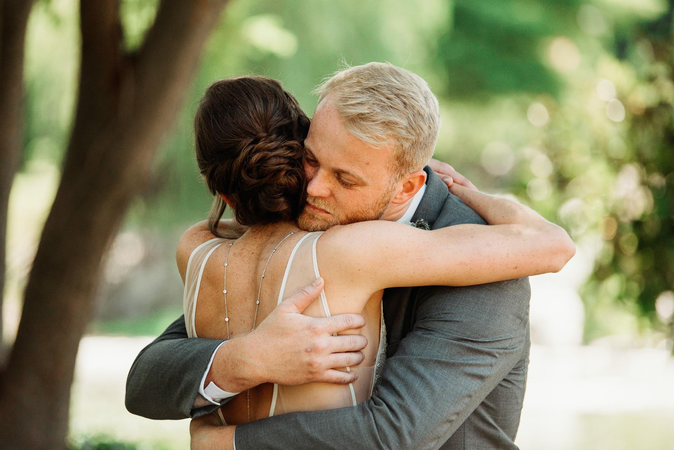 okc-wedding-photographer-coles-garden-wedding-okc-best-wedding-photographers-41.jpg