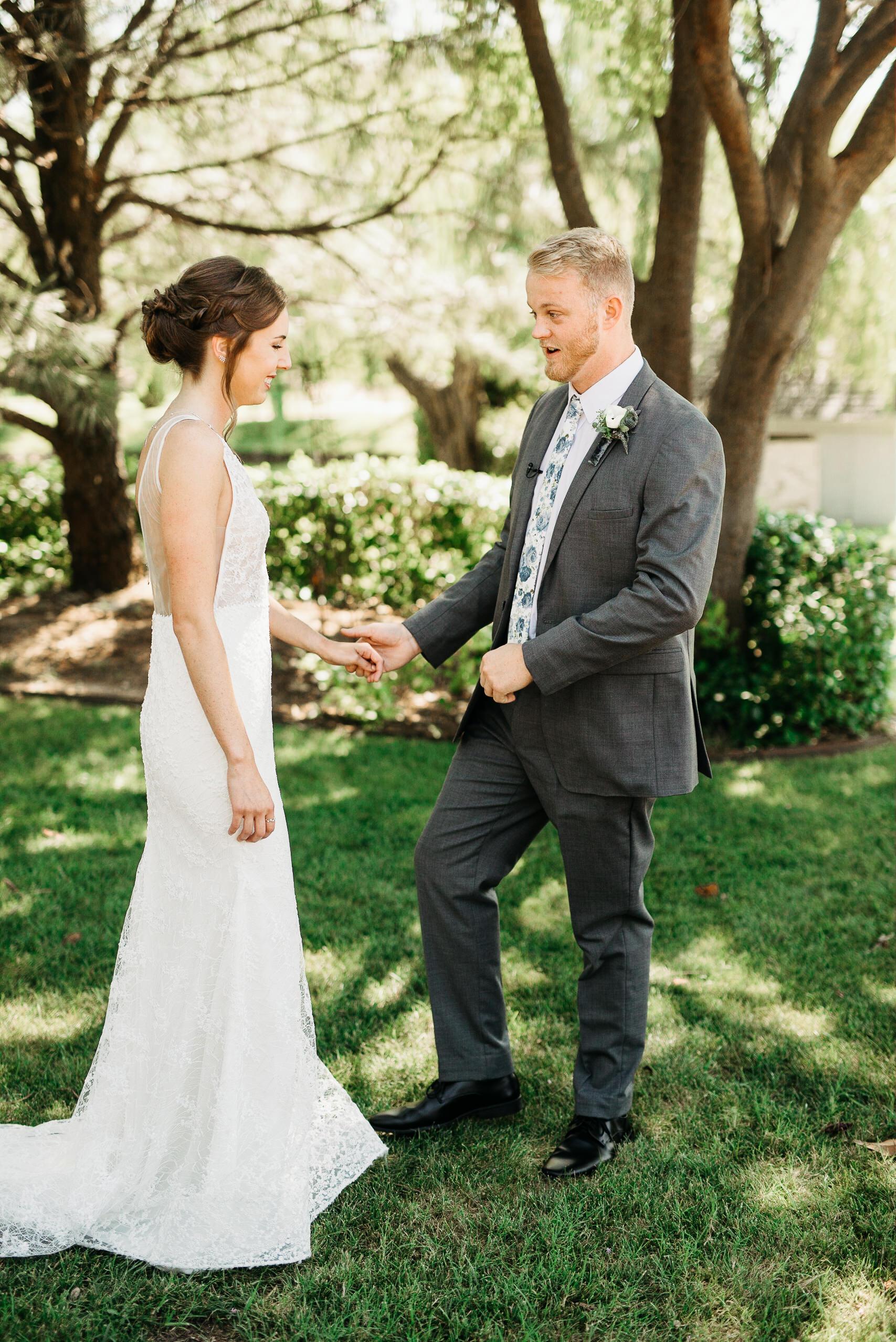 okc-wedding-photographer-coles-garden-wedding-okc-best-wedding-photographers-43.jpg