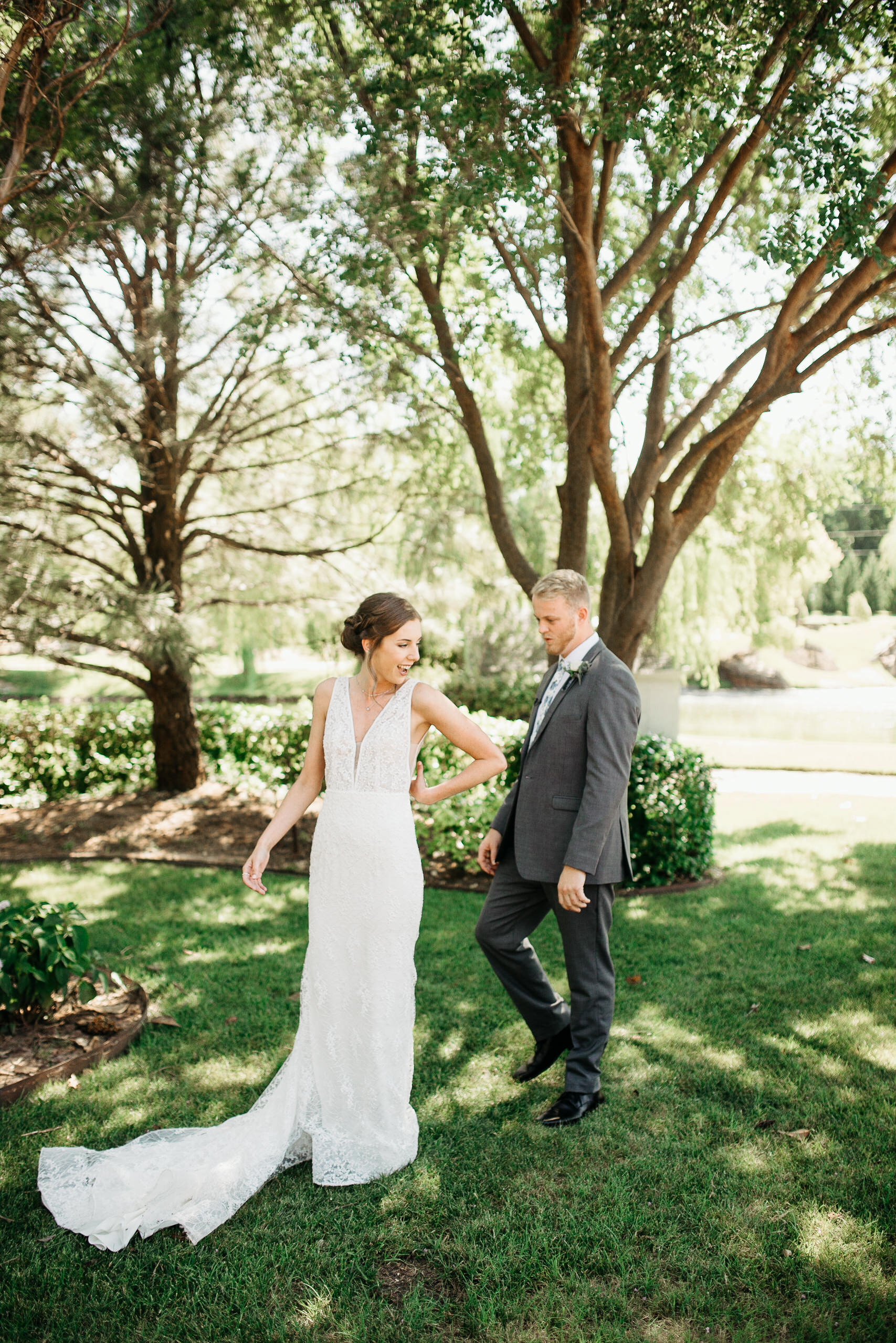 okc-wedding-photographer-coles-garden-wedding-okc-best-wedding-photographers-42.jpg