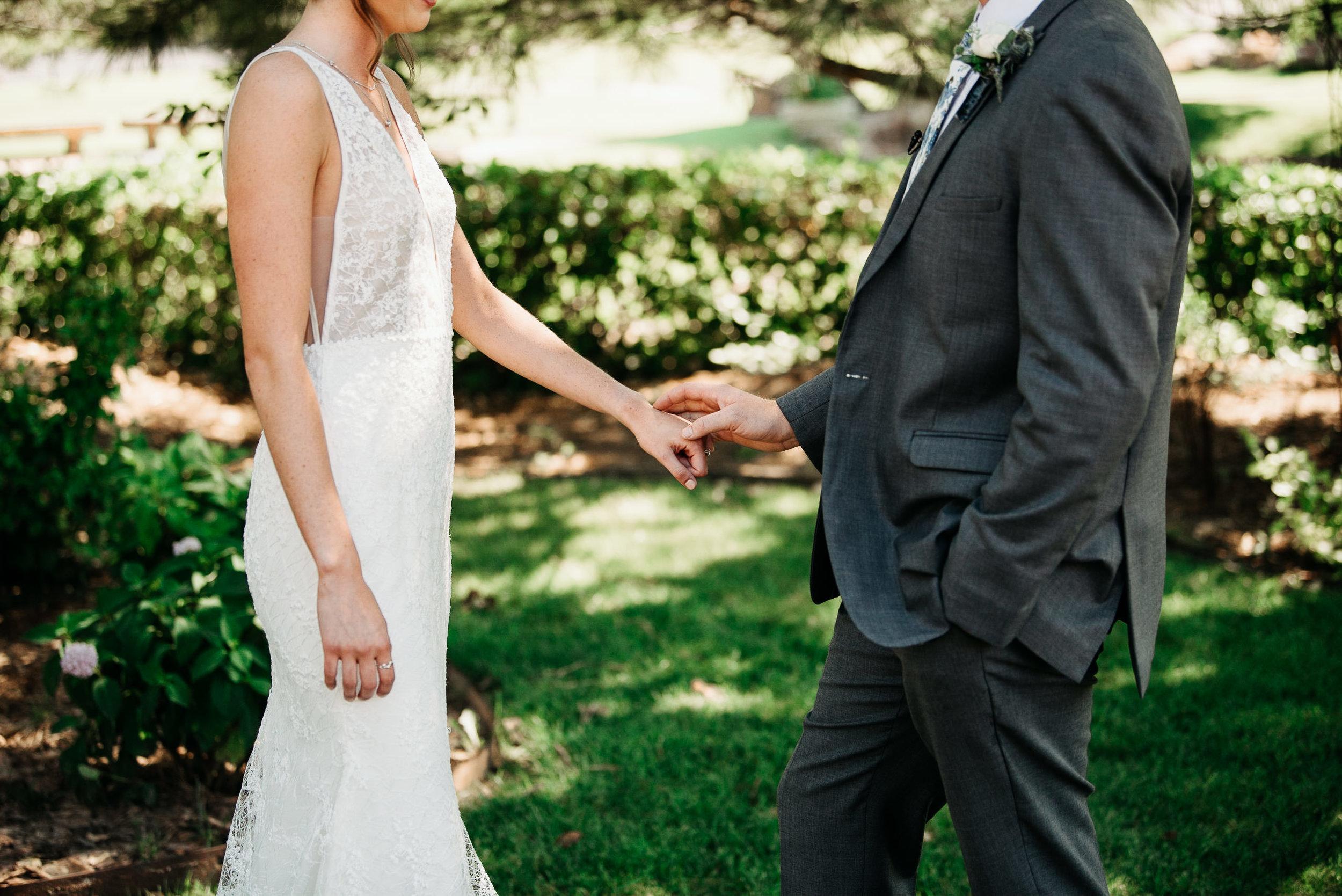 okc-wedding-photographer-coles-garden-wedding-okc-best-wedding-photographers-44.jpg