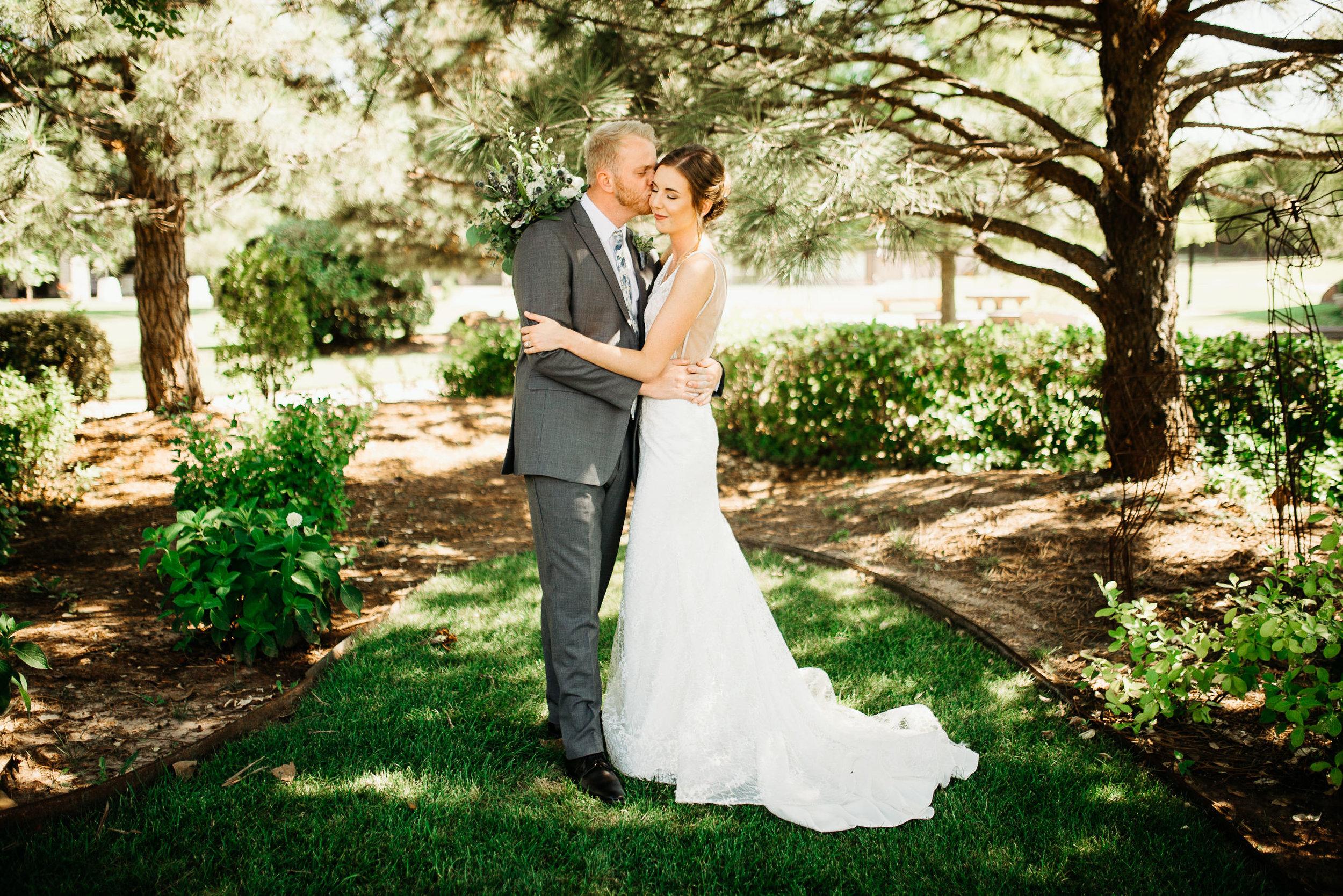 okc-wedding-photographer-coles-garden-wedding-okc-best-wedding-photographers-48.jpg