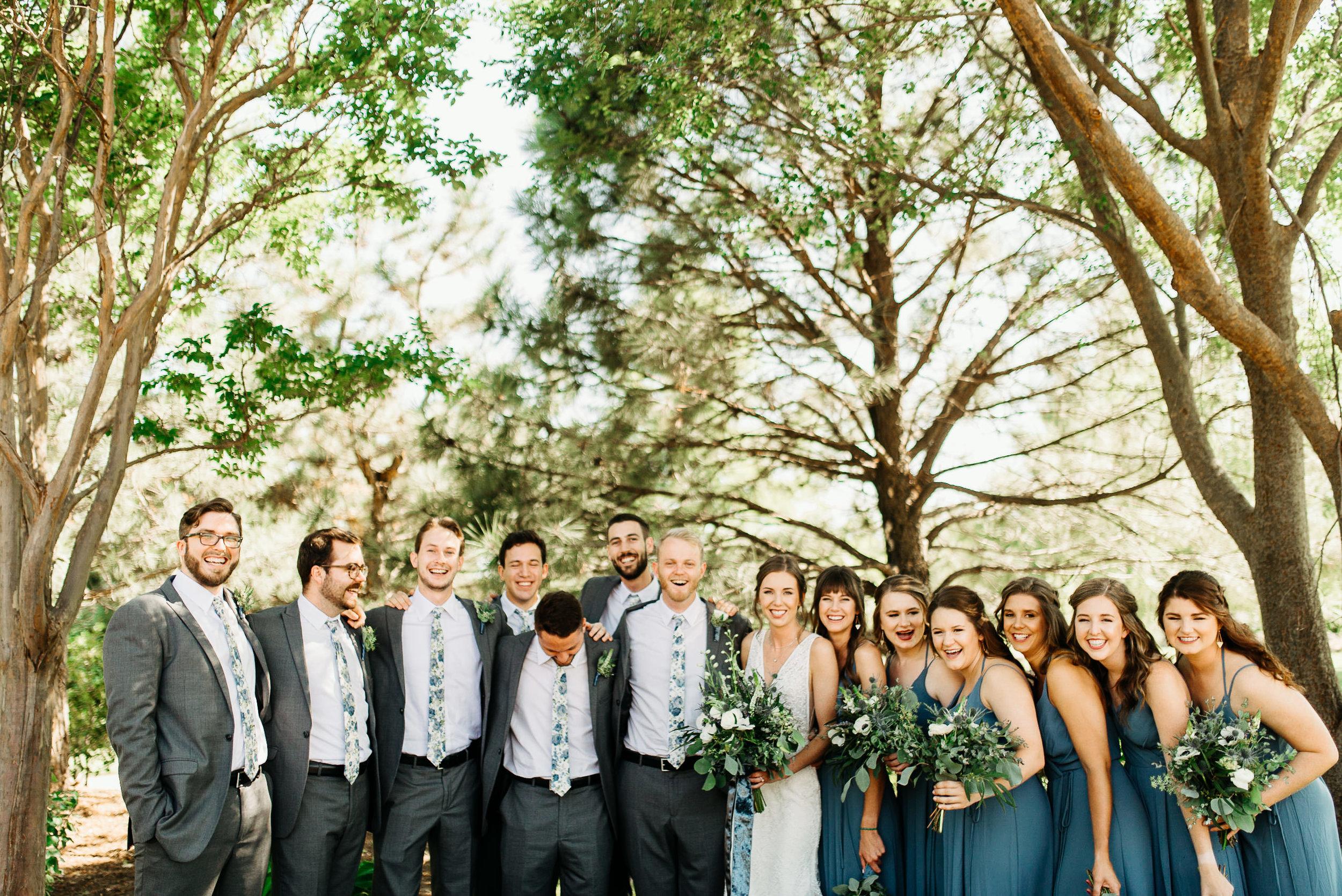 okc-wedding-photographer-coles-garden-wedding-okc-best-wedding-photographers-50.jpg