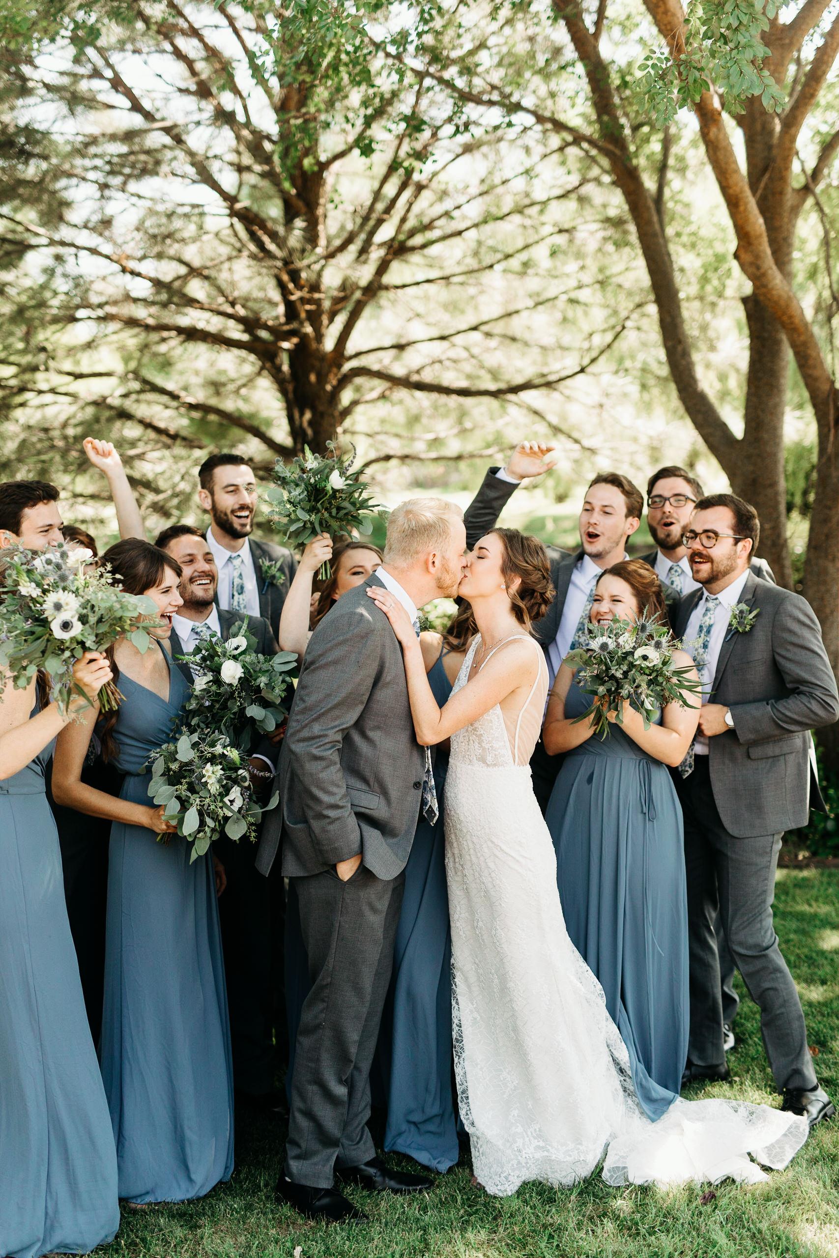okc-wedding-photographer-coles-garden-wedding-okc-best-wedding-photographers-53.jpg