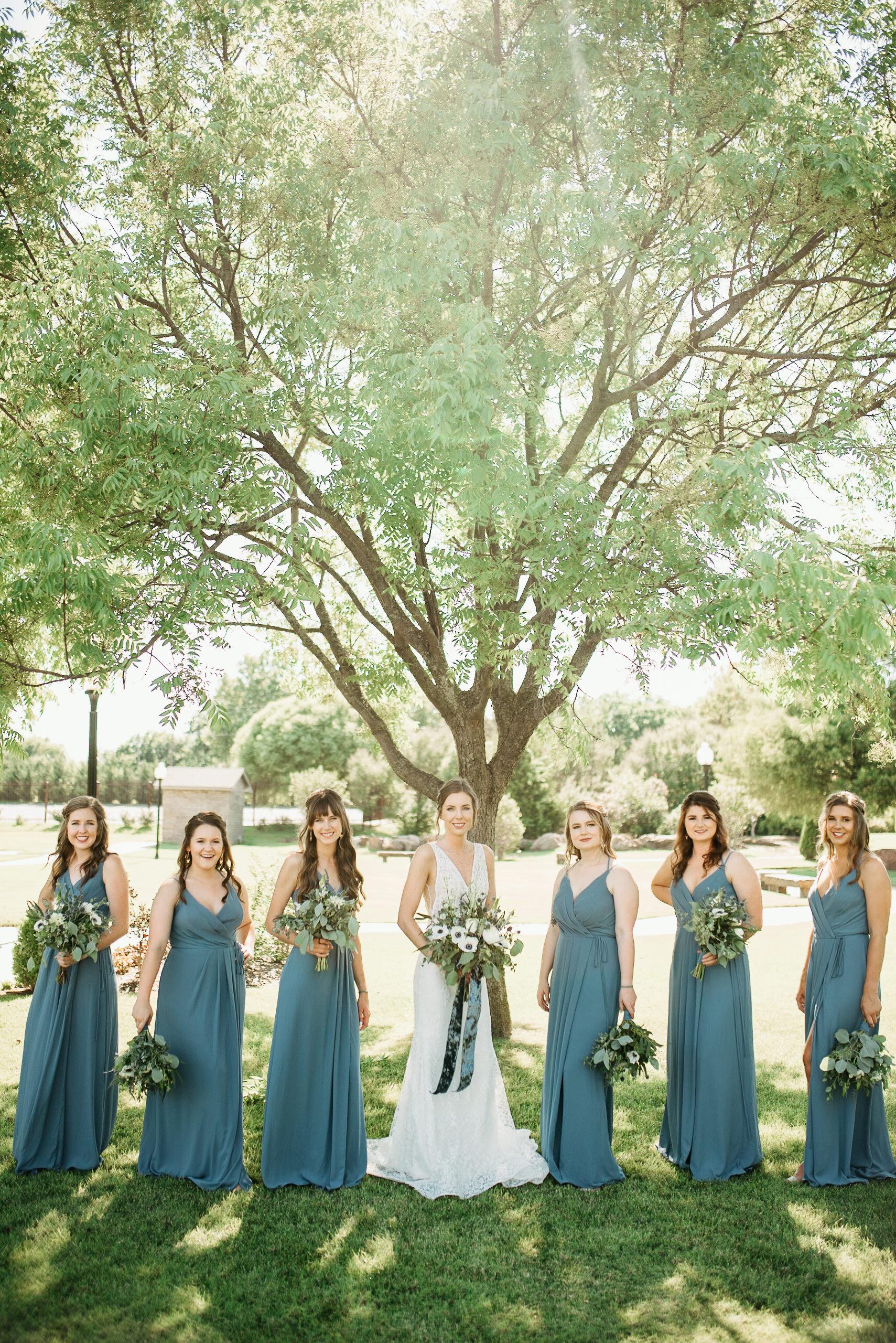 okc-wedding-photographer-coles-garden-wedding-okc-best-wedding-photographers-65.jpg