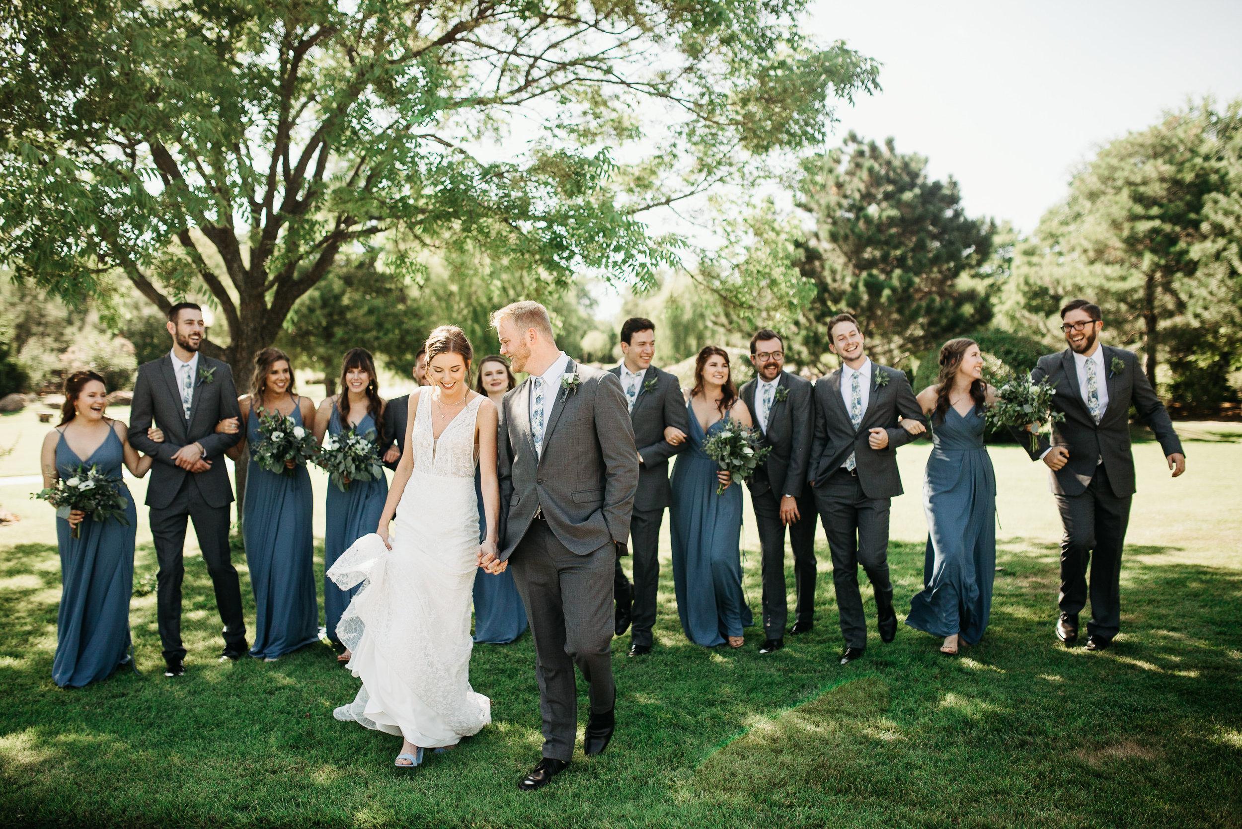 okc-wedding-photographer-coles-garden-wedding-okc-best-wedding-photographers-59.jpg