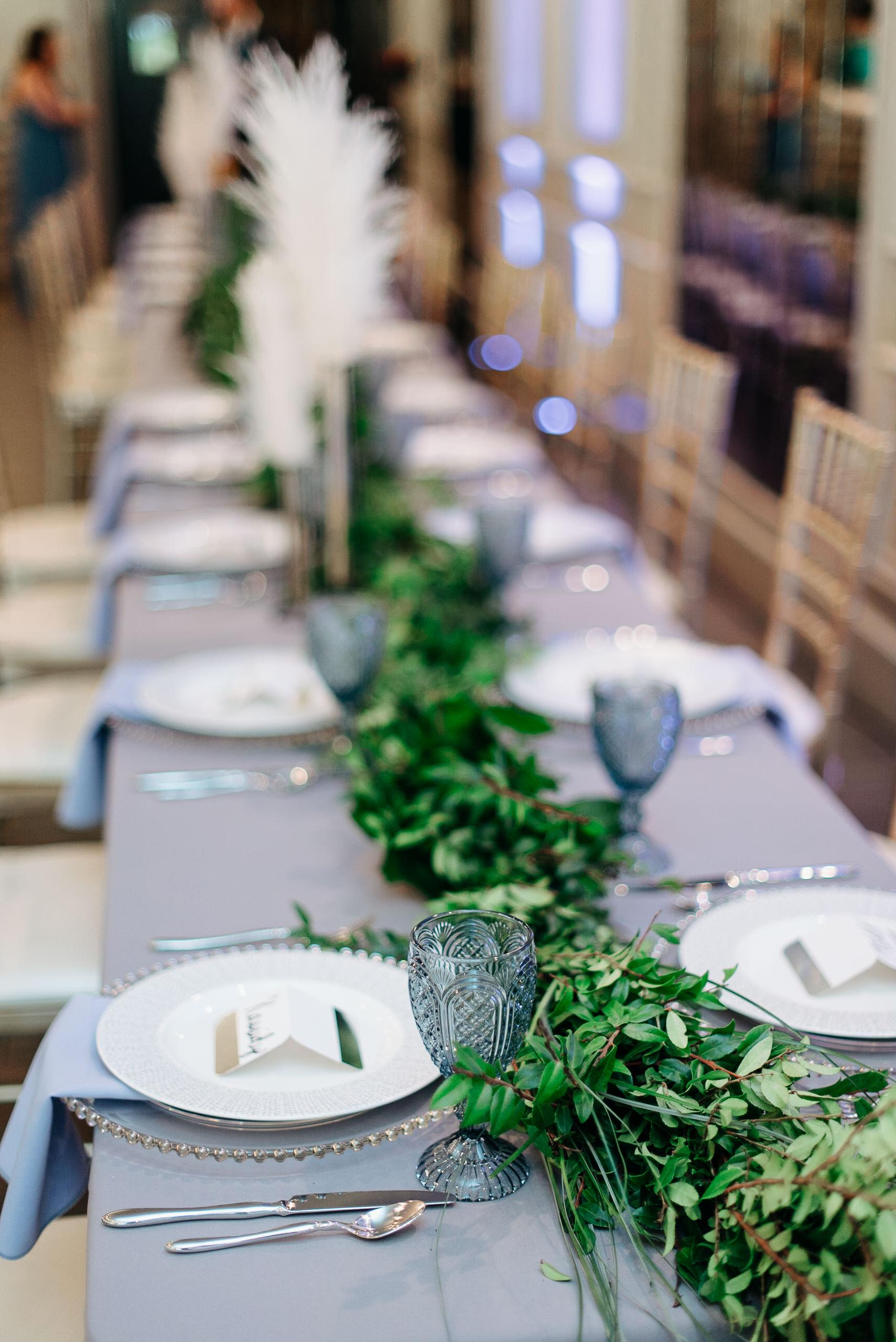okc-wedding-photographer-coles-garden-wedding-okc-best-wedding-photographers-104.jpg