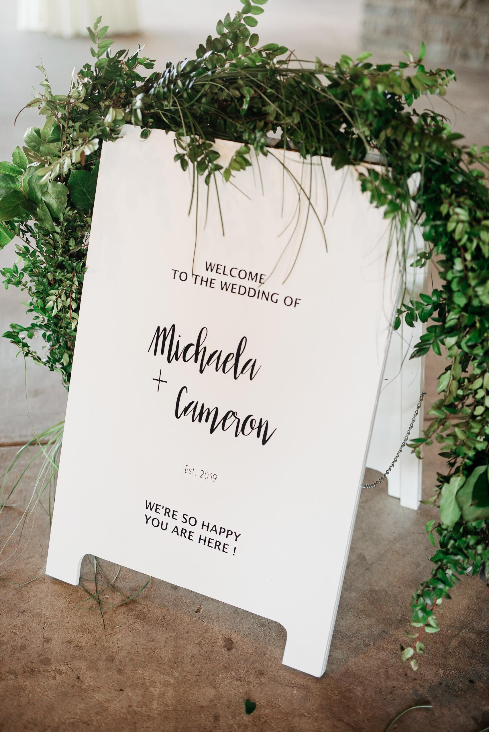 okc-wedding-photographer-coles-garden-wedding-okc-best-wedding-photographers-79.jpg