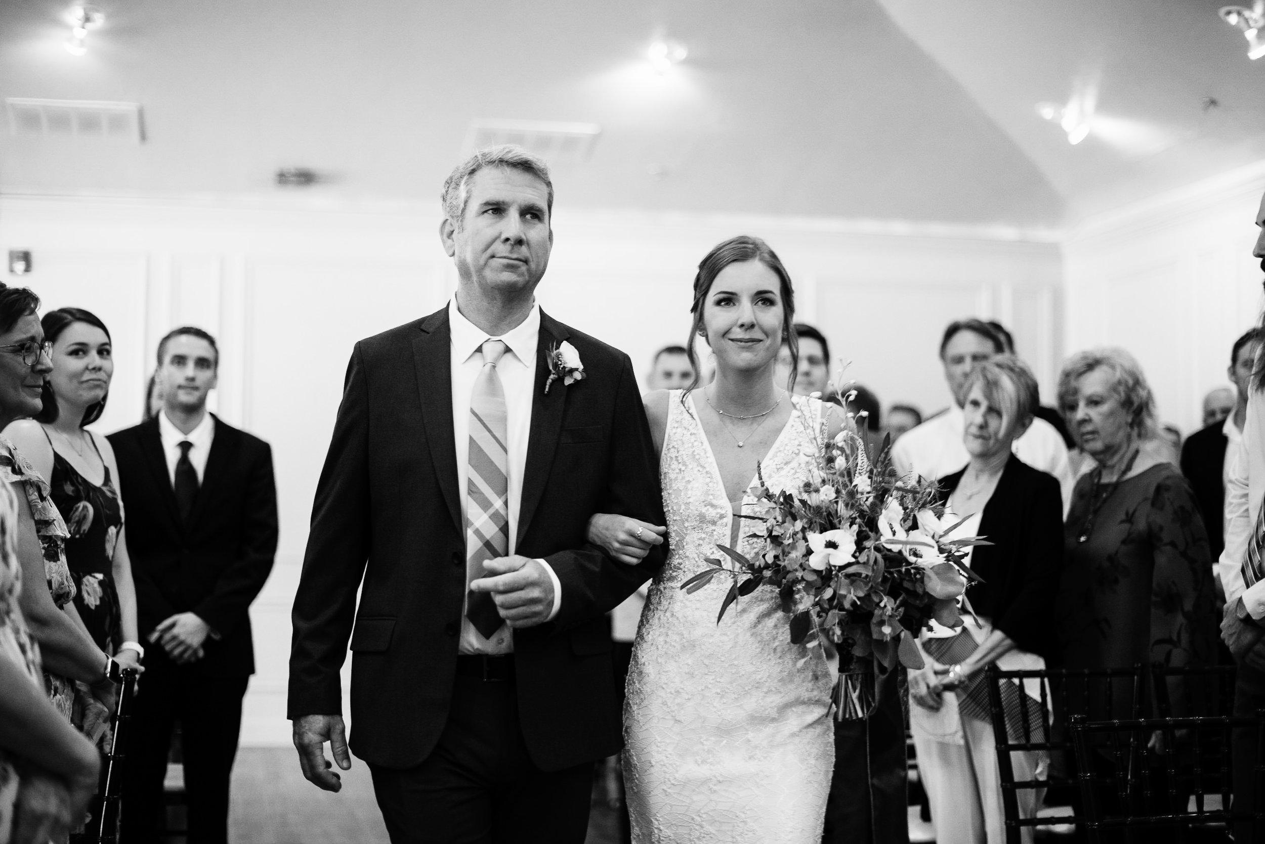 okc-wedding-photographer-coles-garden-wedding-okc-best-wedding-photographers-113.jpg