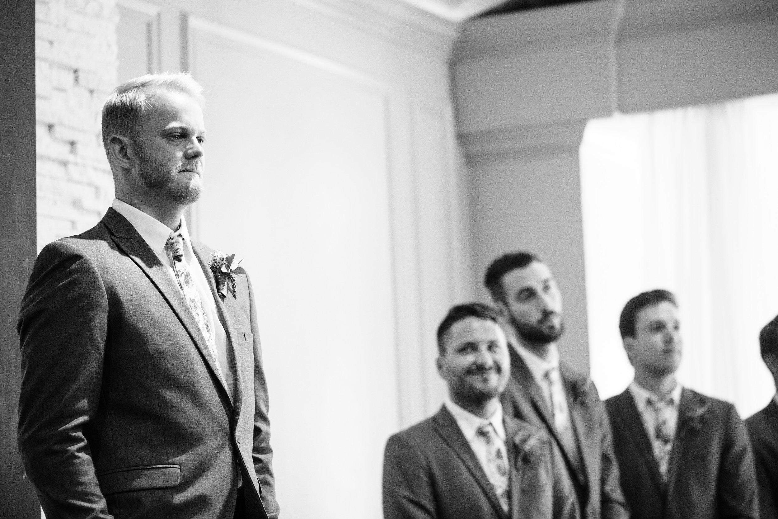 okc-wedding-photographer-coles-garden-wedding-okc-best-wedding-photographers-112.jpg