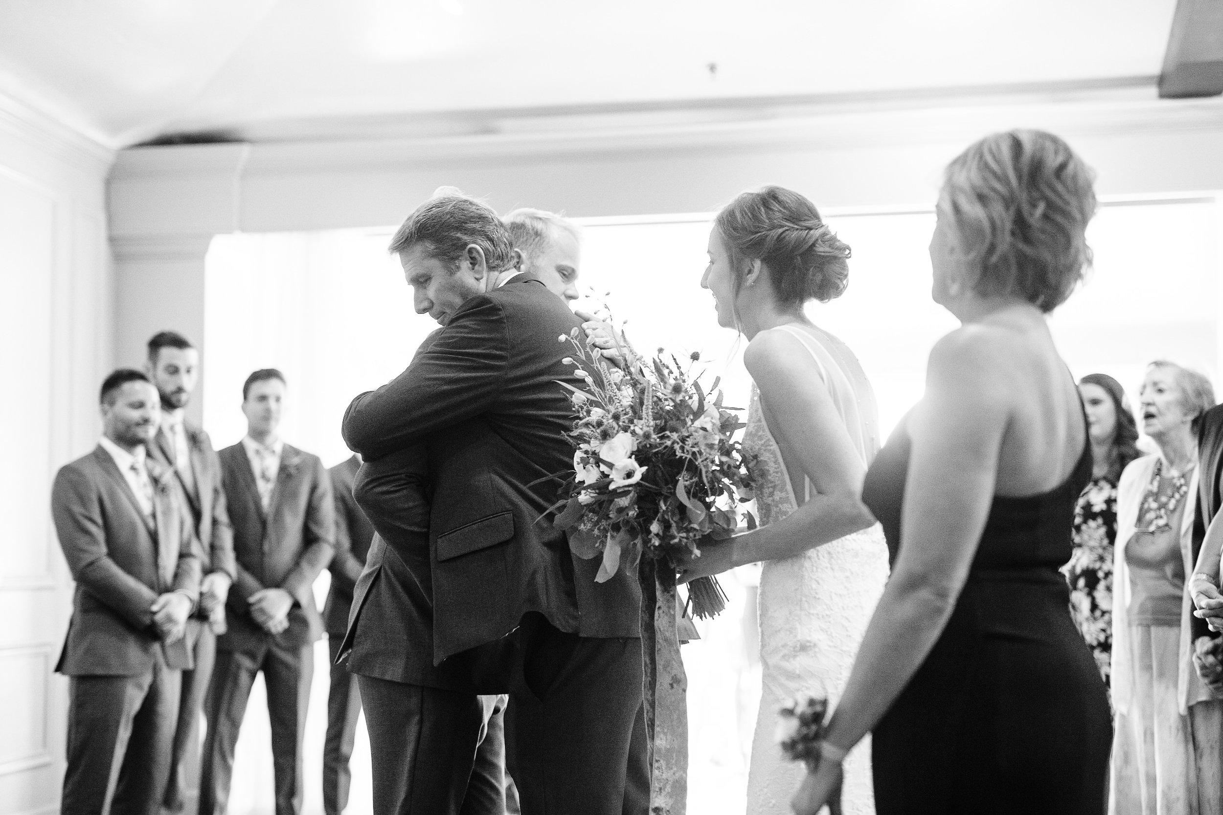 okc-wedding-photographer-coles-garden-wedding-okc-best-wedding-photographers-115.jpg