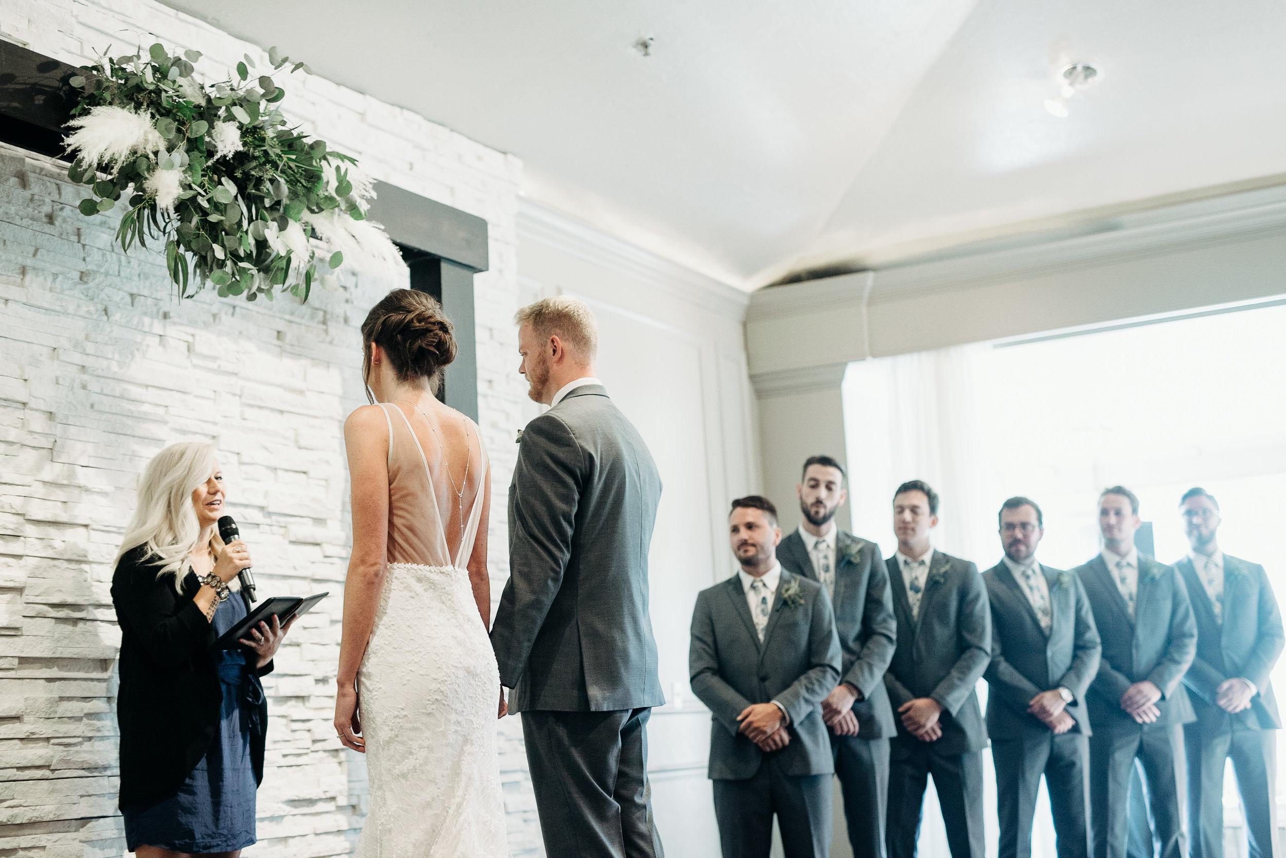 okc-wedding-photographer-coles-garden-wedding-okc-best-wedding-photographers-116.jpg