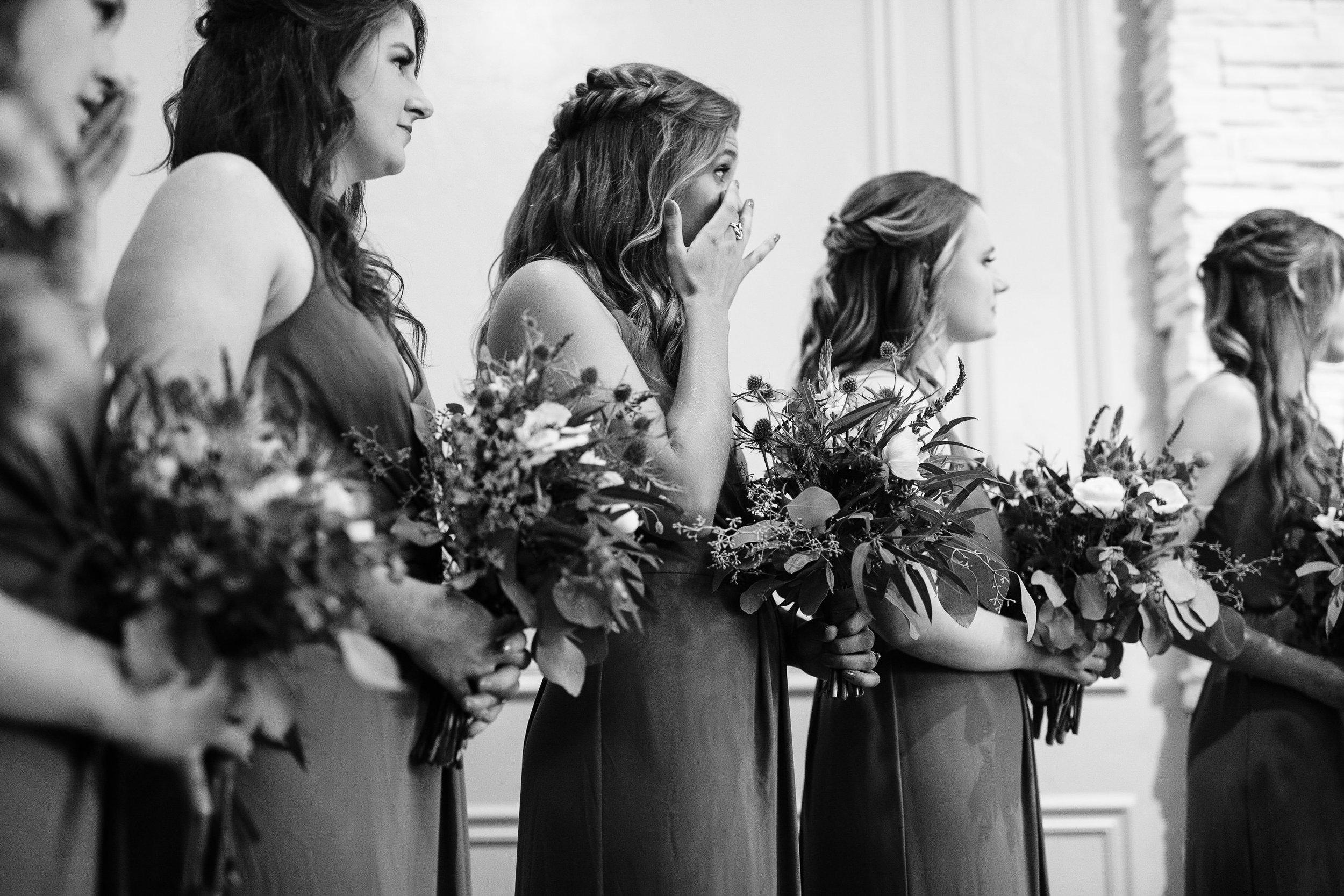 okc-wedding-photographer-coles-garden-wedding-okc-best-wedding-photographers-117.jpg