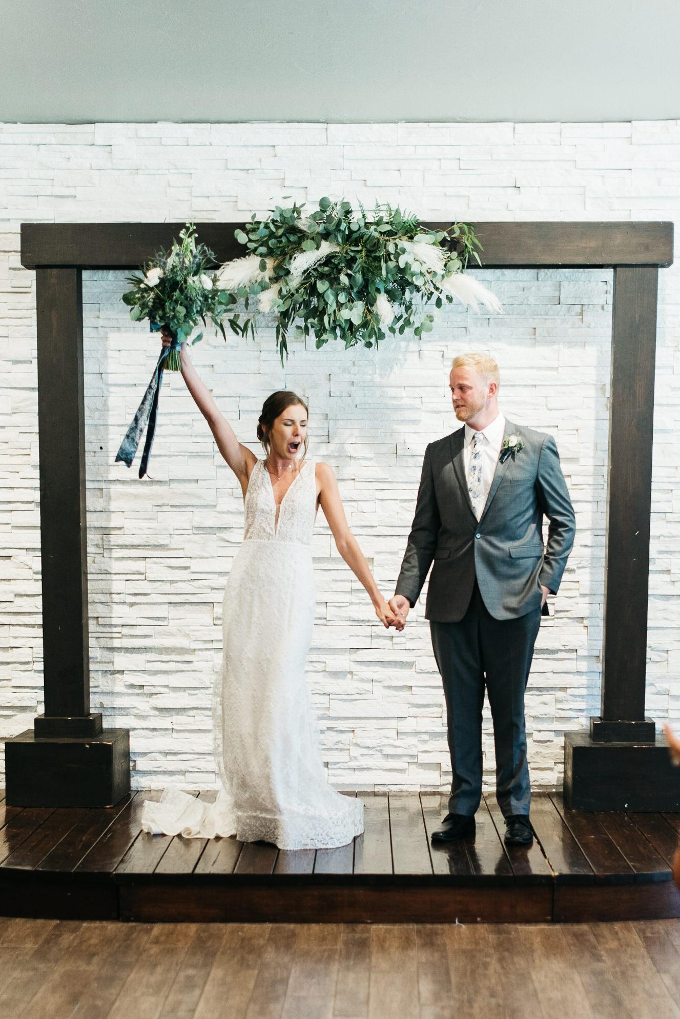 okc-wedding-photographer-coles-garden-wedding-okc-best-wedding-photographers-126.jpg
