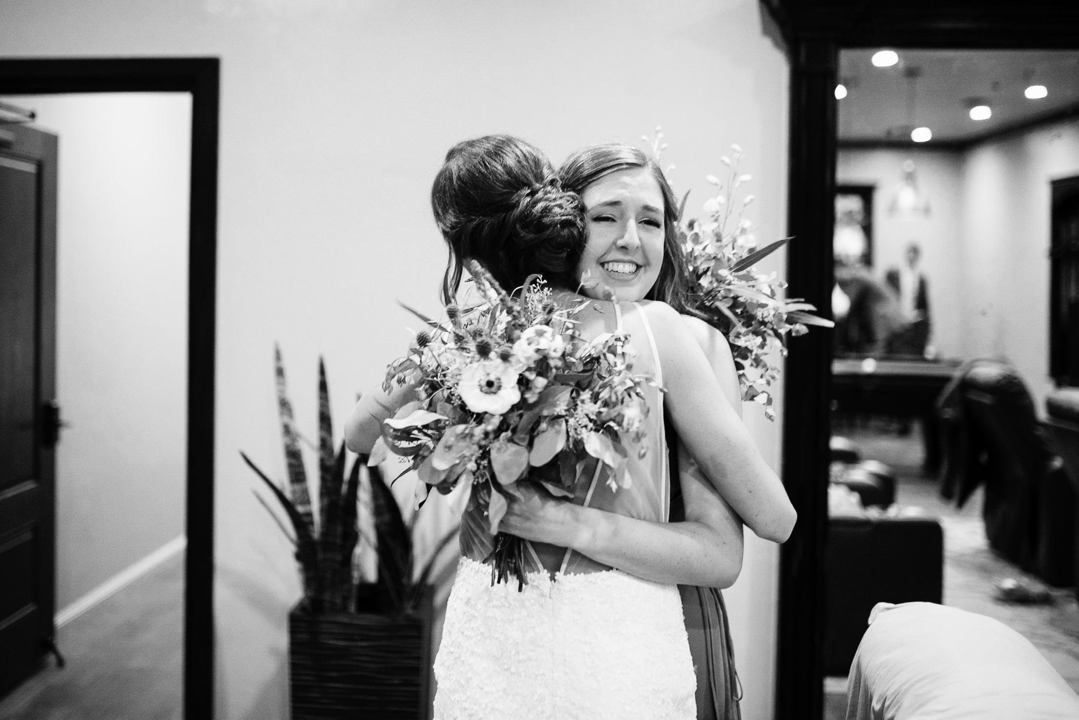 okc-wedding-photographer-coles-garden-wedding-okc-best-wedding-photographers-131.jpg
