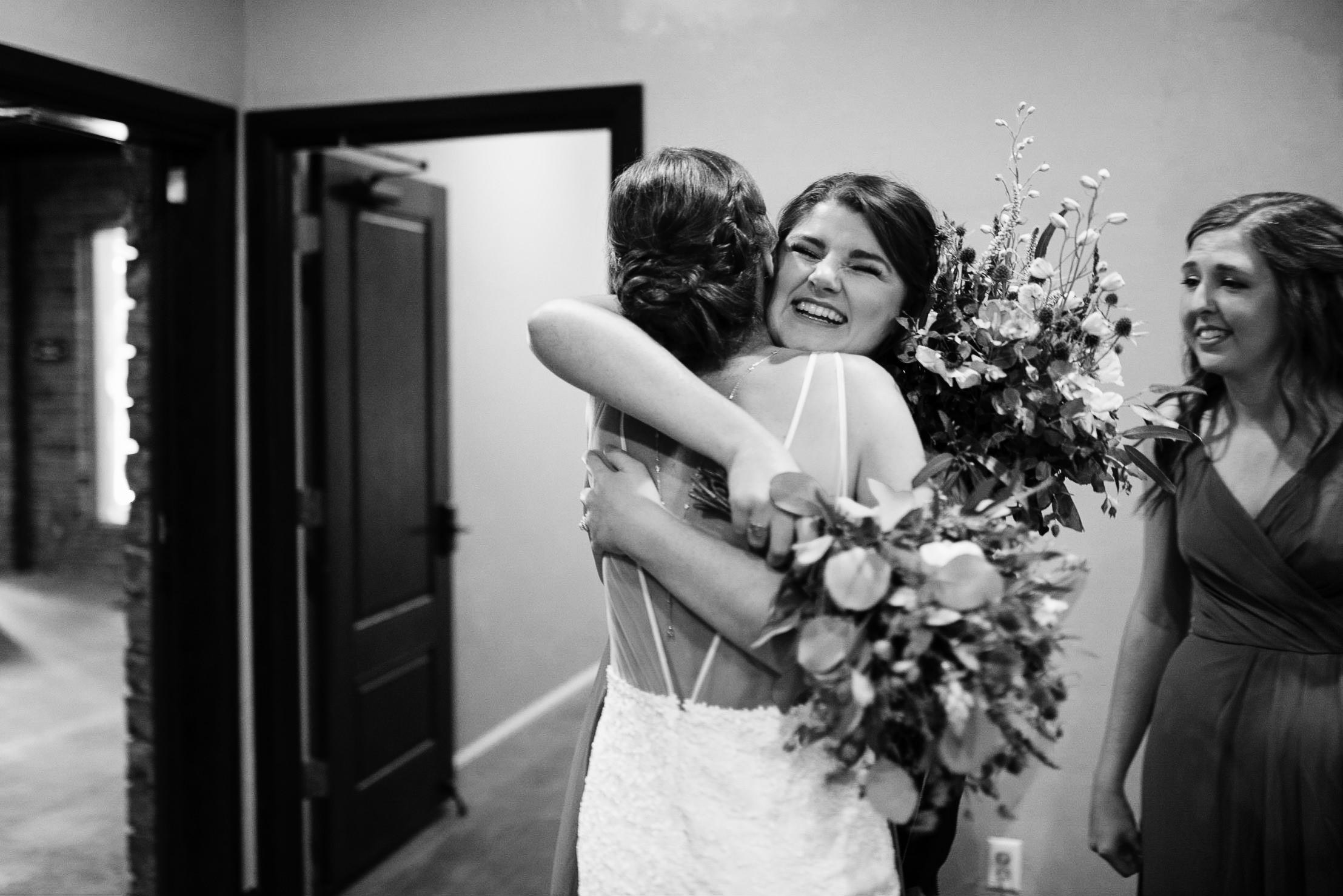 okc-wedding-photographer-coles-garden-wedding-okc-best-wedding-photographers-130.jpg