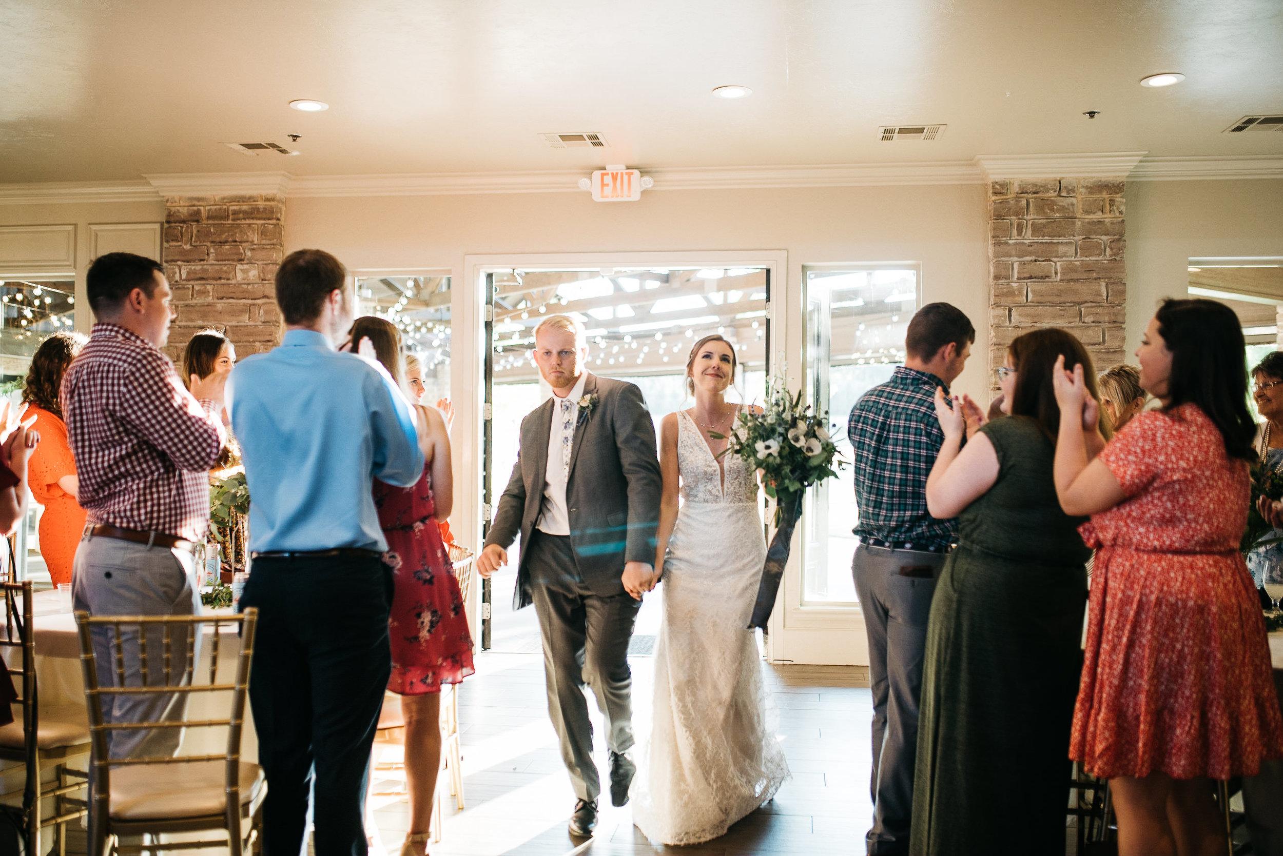 okc-wedding-photographer-coles-garden-wedding-okc-best-wedding-photographers-135.jpg