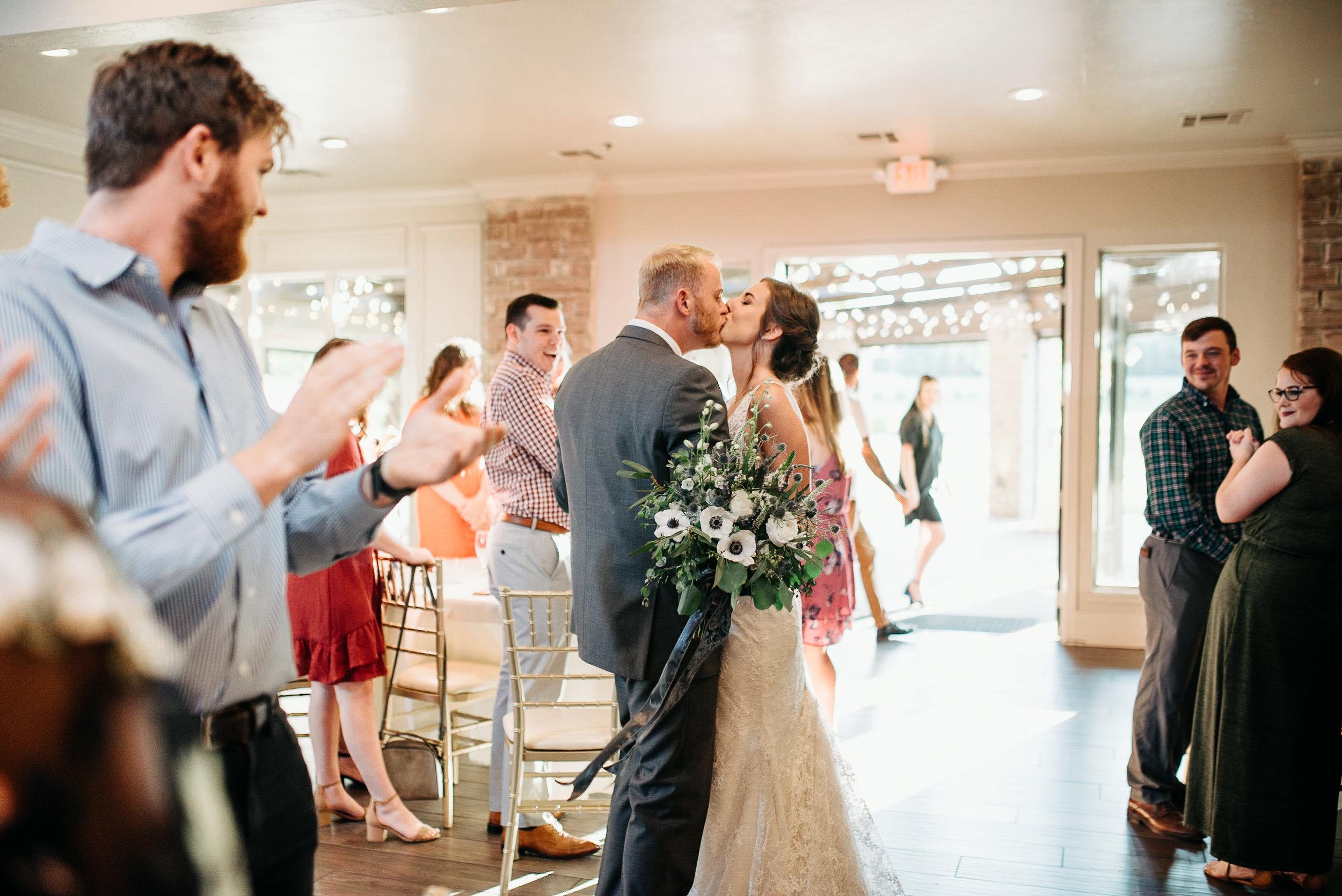 okc-wedding-photographer-coles-garden-wedding-okc-best-wedding-photographers-137.jpg