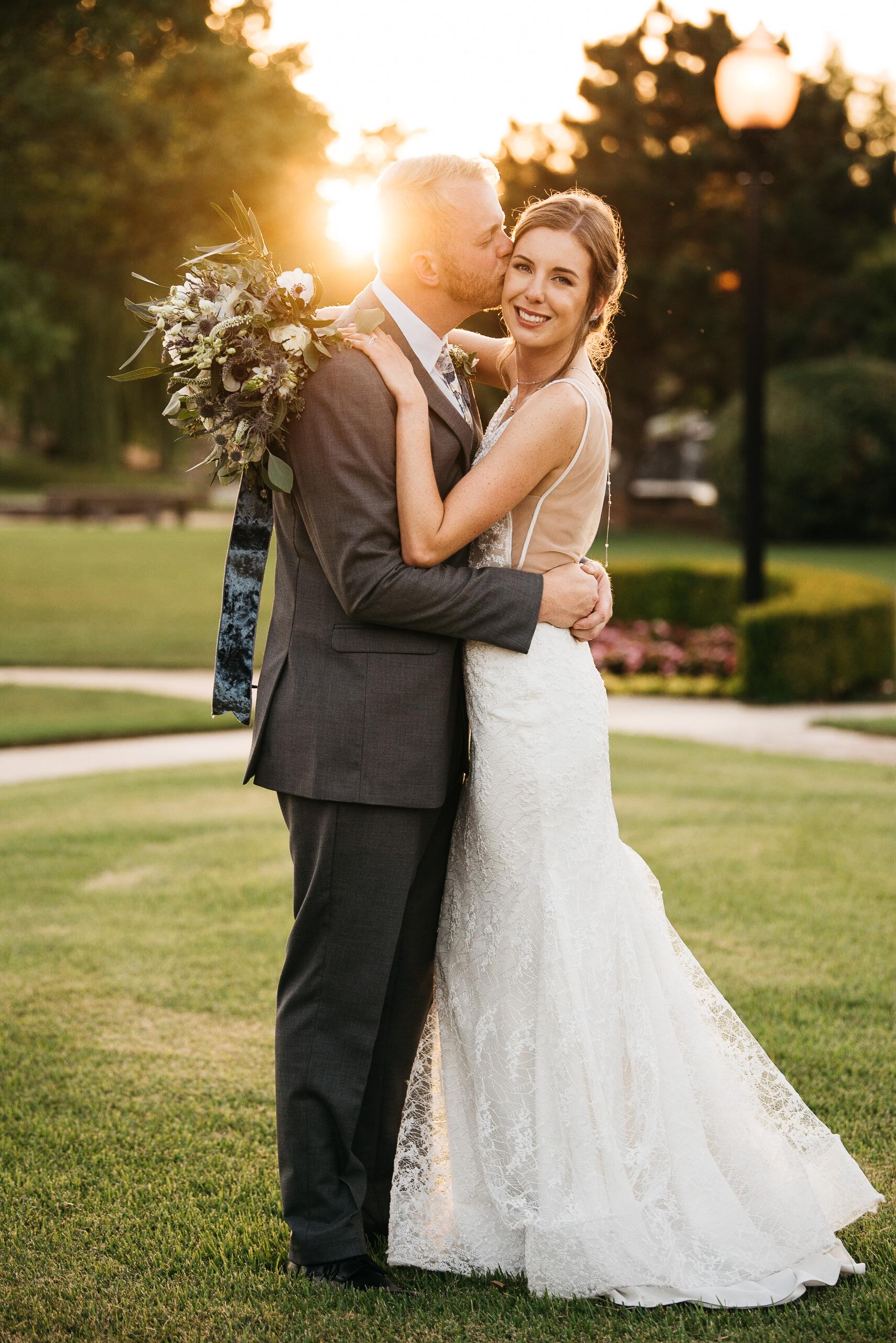 okc-wedding-photographer-coles-garden-wedding-okc-best-wedding-photographers-140.jpg