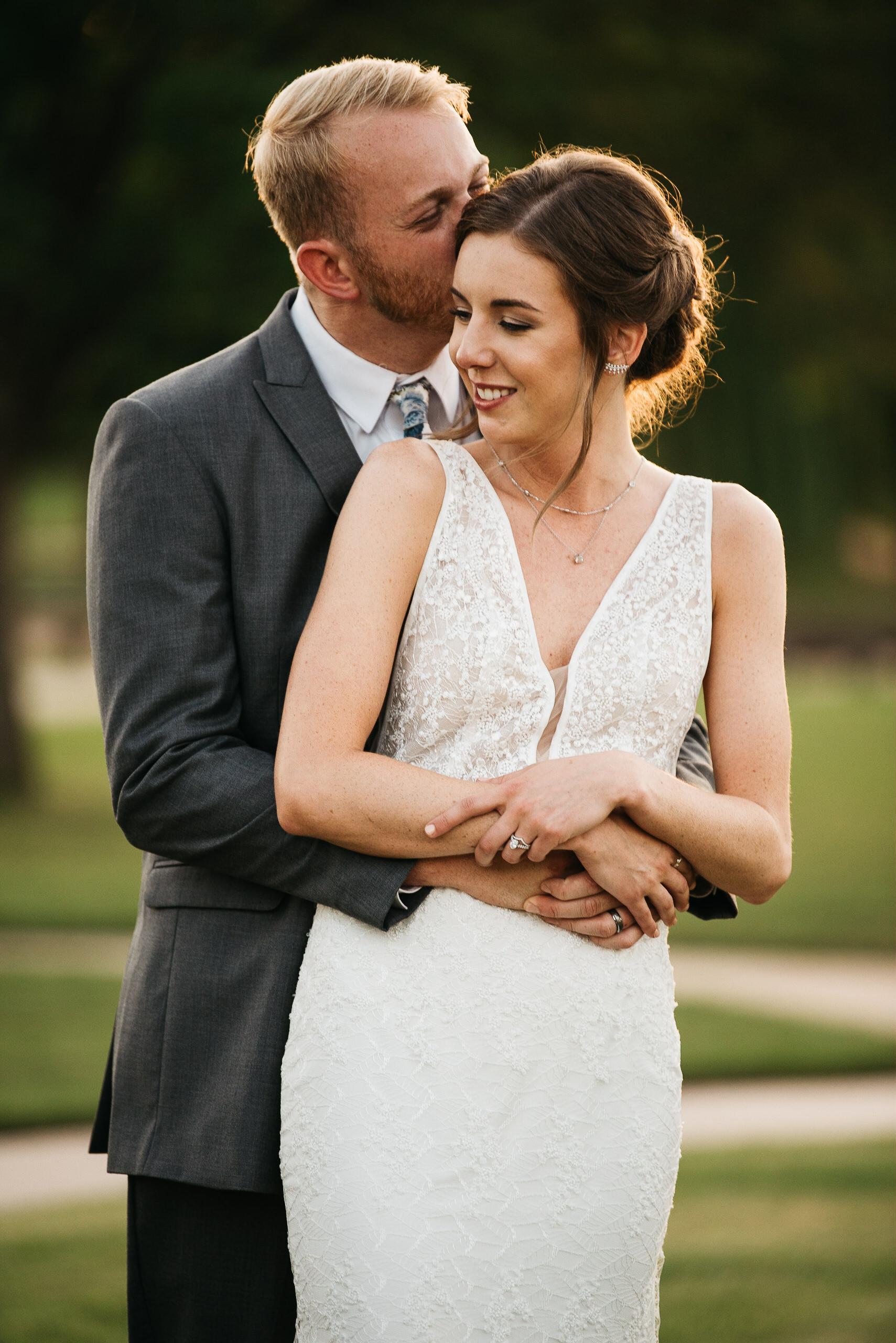 okc-wedding-photographer-coles-garden-wedding-okc-best-wedding-photographers-142.jpg
