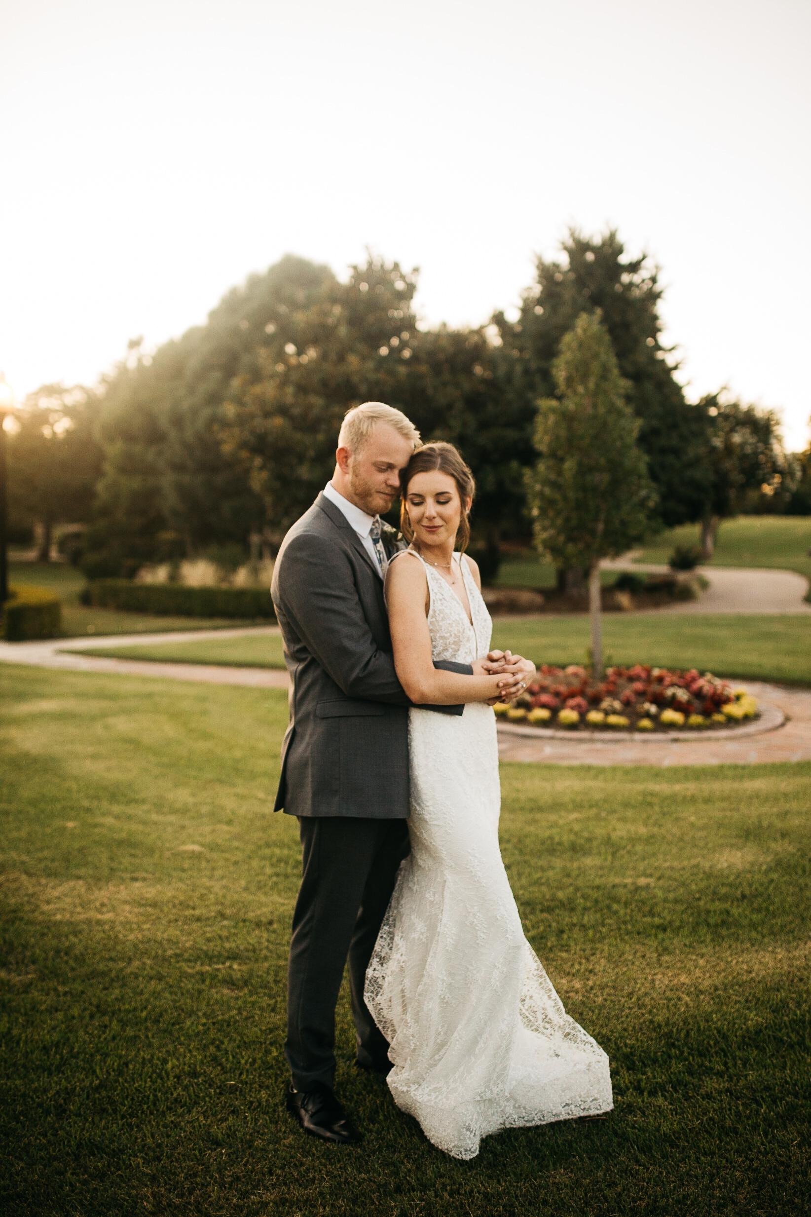 okc-wedding-photographer-coles-garden-wedding-okc-best-wedding-photographers-143.jpg