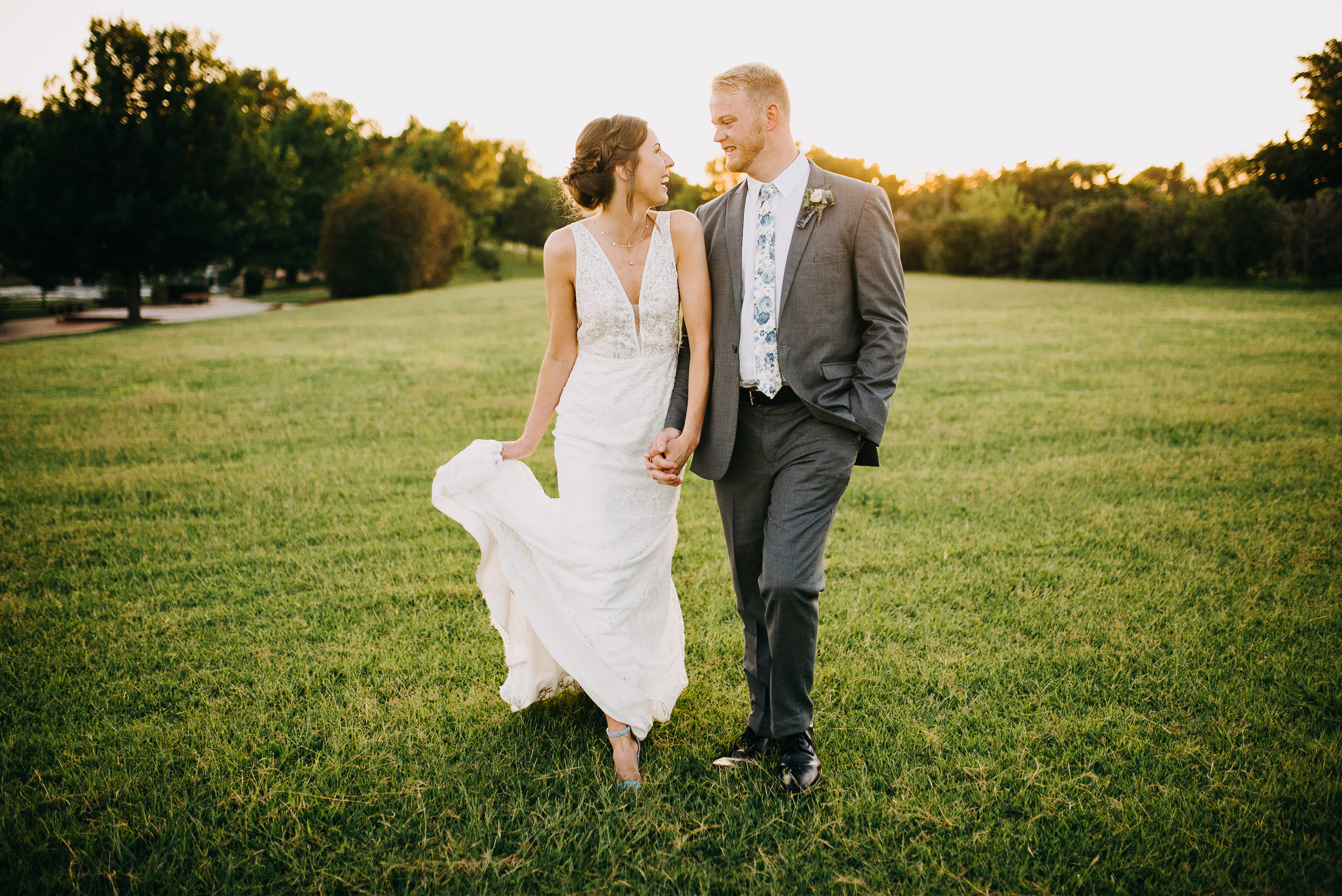 okc-wedding-photographer-coles-garden-wedding-okc-best-wedding-photographers-145.jpg