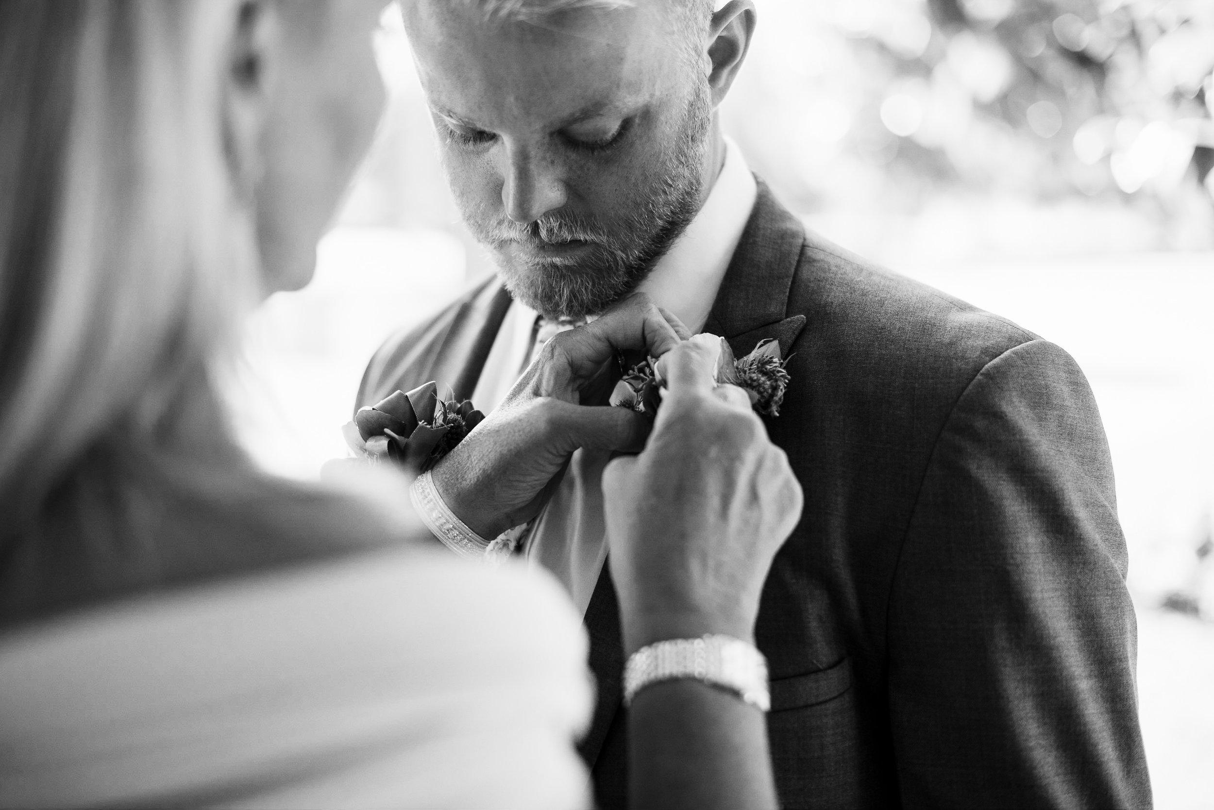 okc-wedding-photographer-coles-garden-wedding-okc-best-wedding-photographers-109.jpg