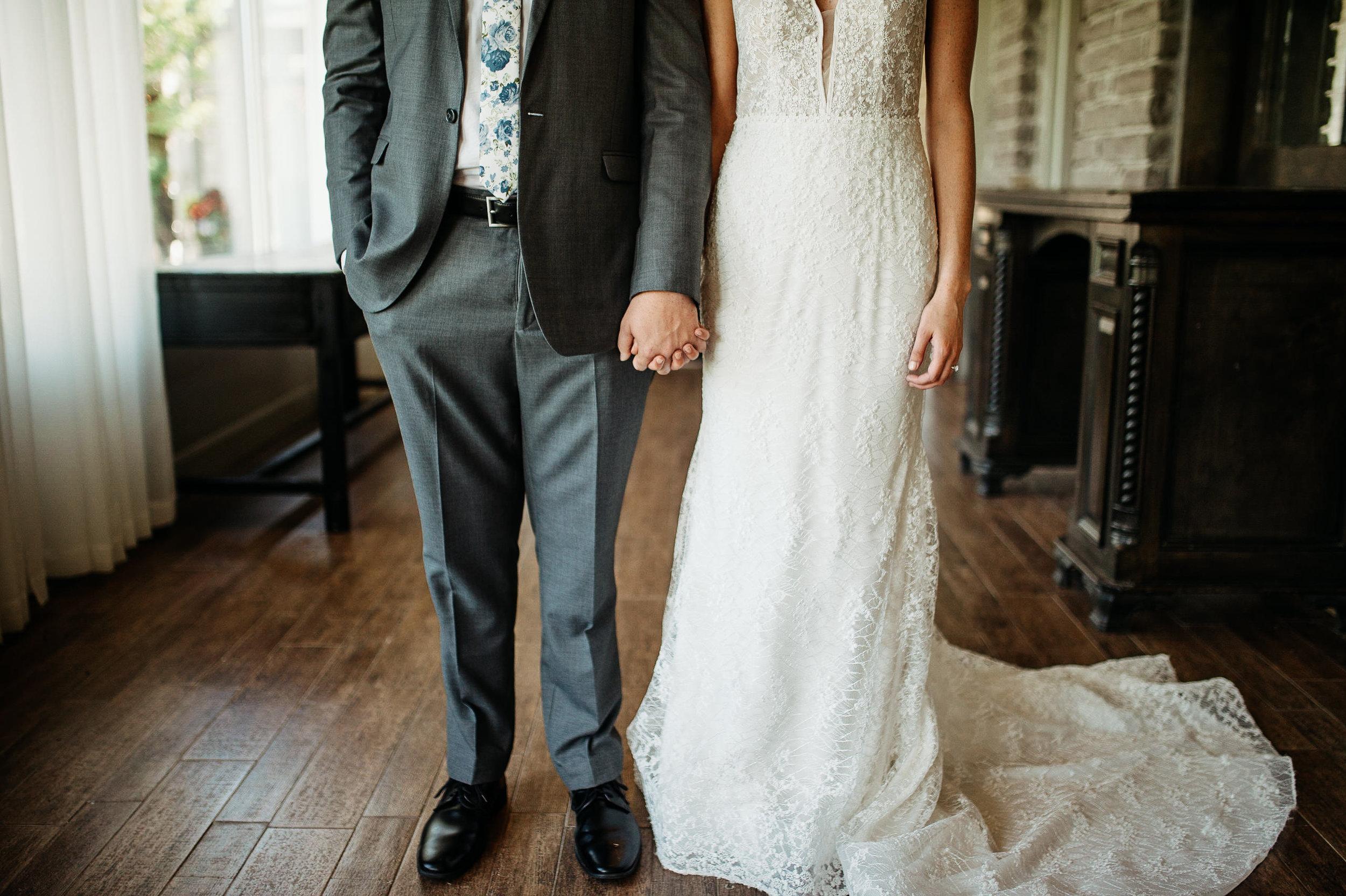 okc-wedding-photographer-coles-garden-wedding-okc-best-wedding-photographers-91.jpg