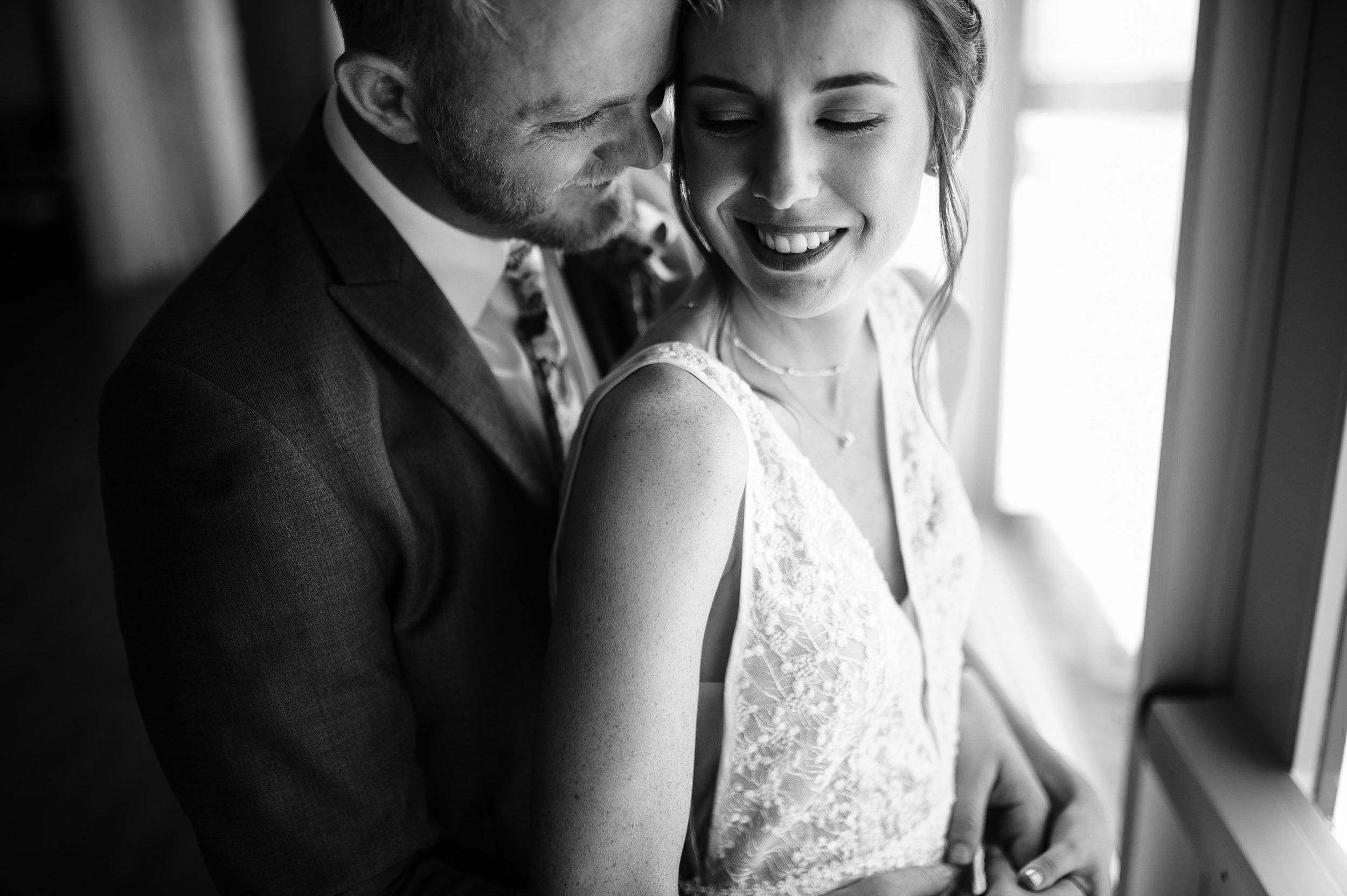 okc-wedding-photographer-coles-garden-wedding-okc-best-wedding-photographers-90.jpg