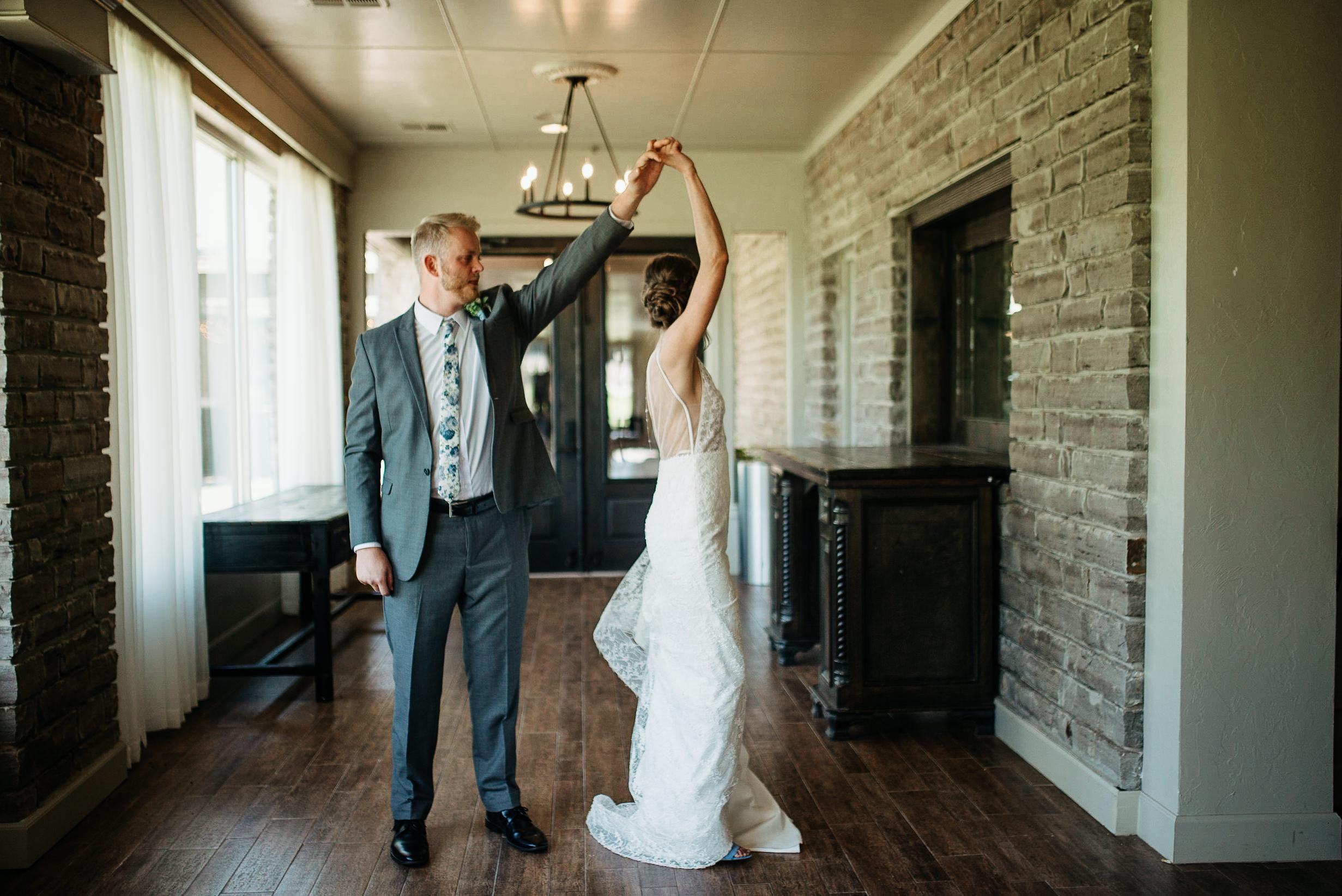 okc-wedding-photographer-coles-garden-wedding-okc-best-wedding-photographers-92.jpg