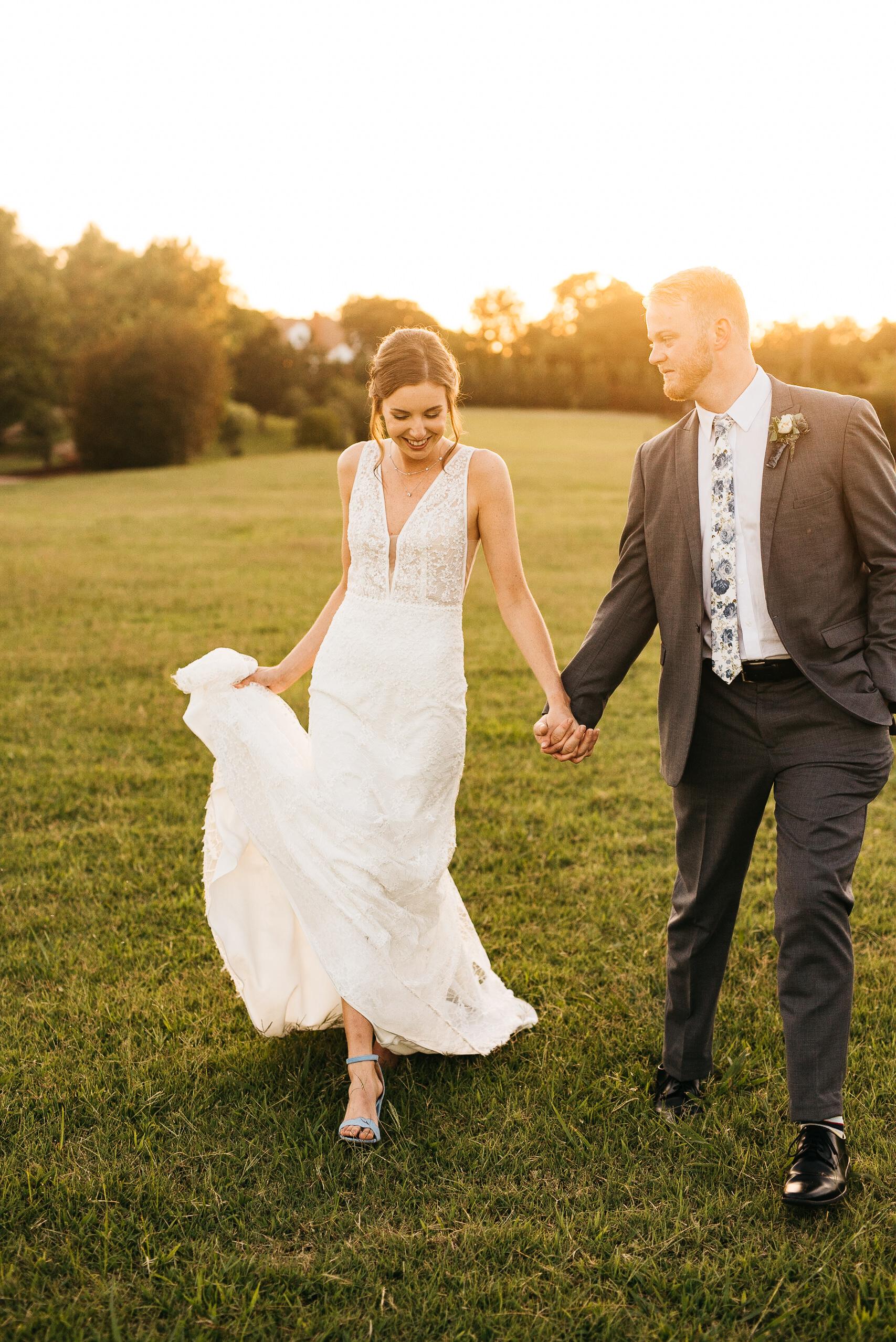 okc-wedding-photographer-coles-garden-wedding-okc-best-wedding-photographers-146.jpg