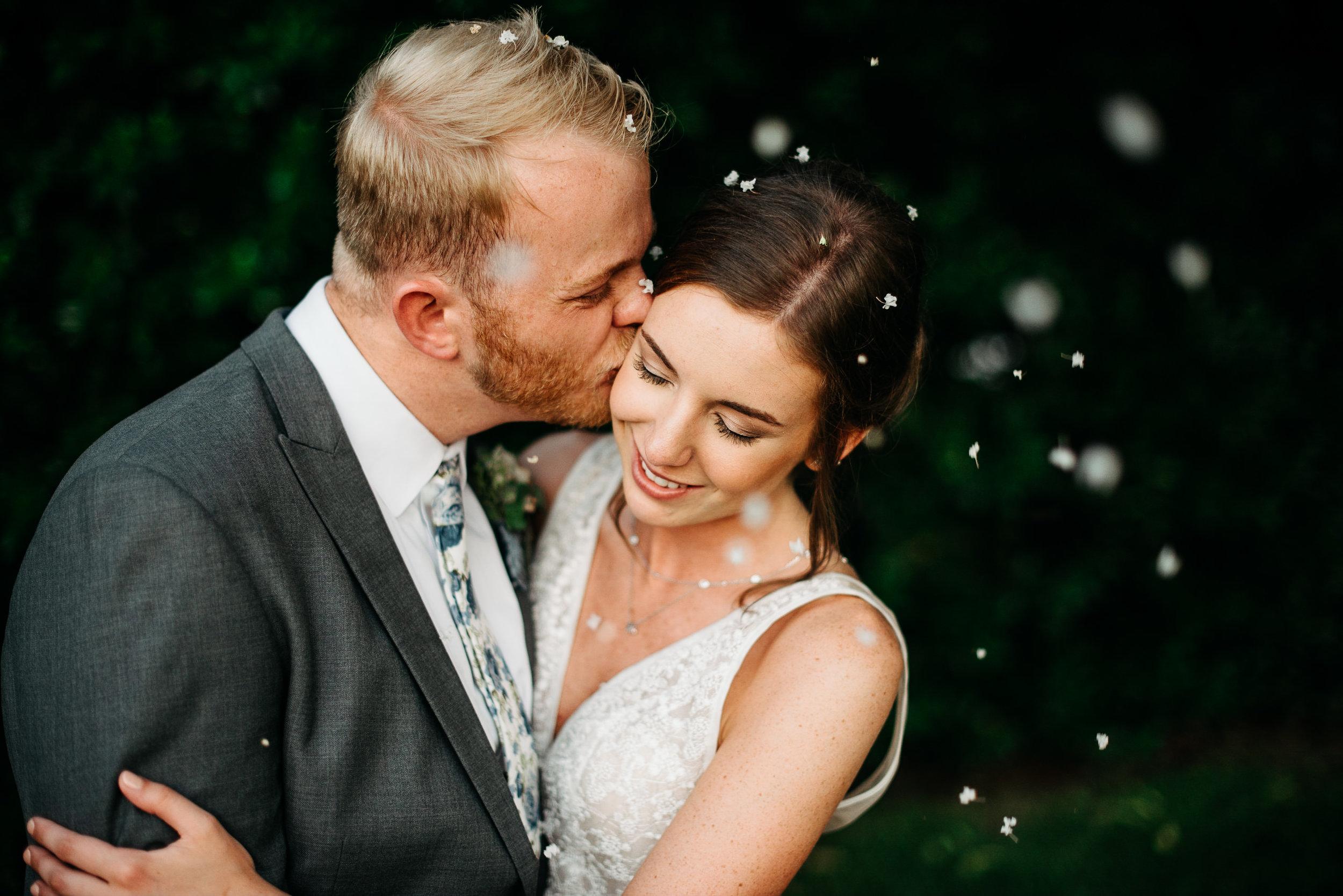 okc-wedding-photographer-coles-garden-wedding-okc-best-wedding-photographers-153.jpg