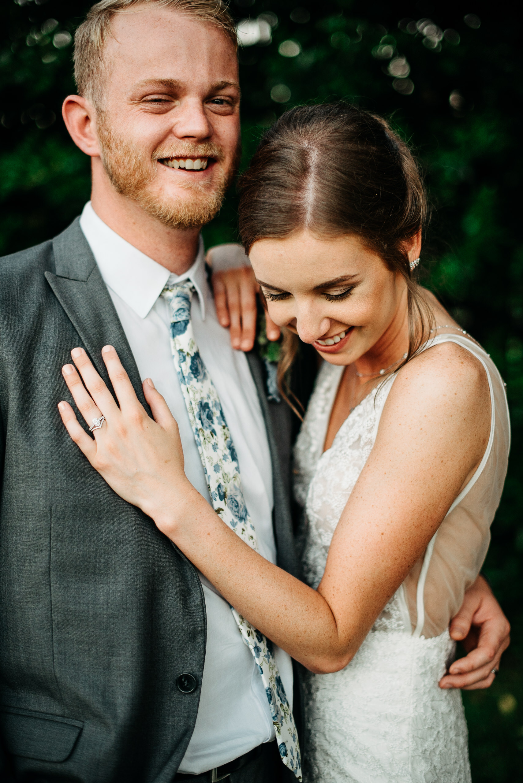 okc-wedding-photographer-coles-garden-wedding-okc-best-wedding-photographers-158.jpg