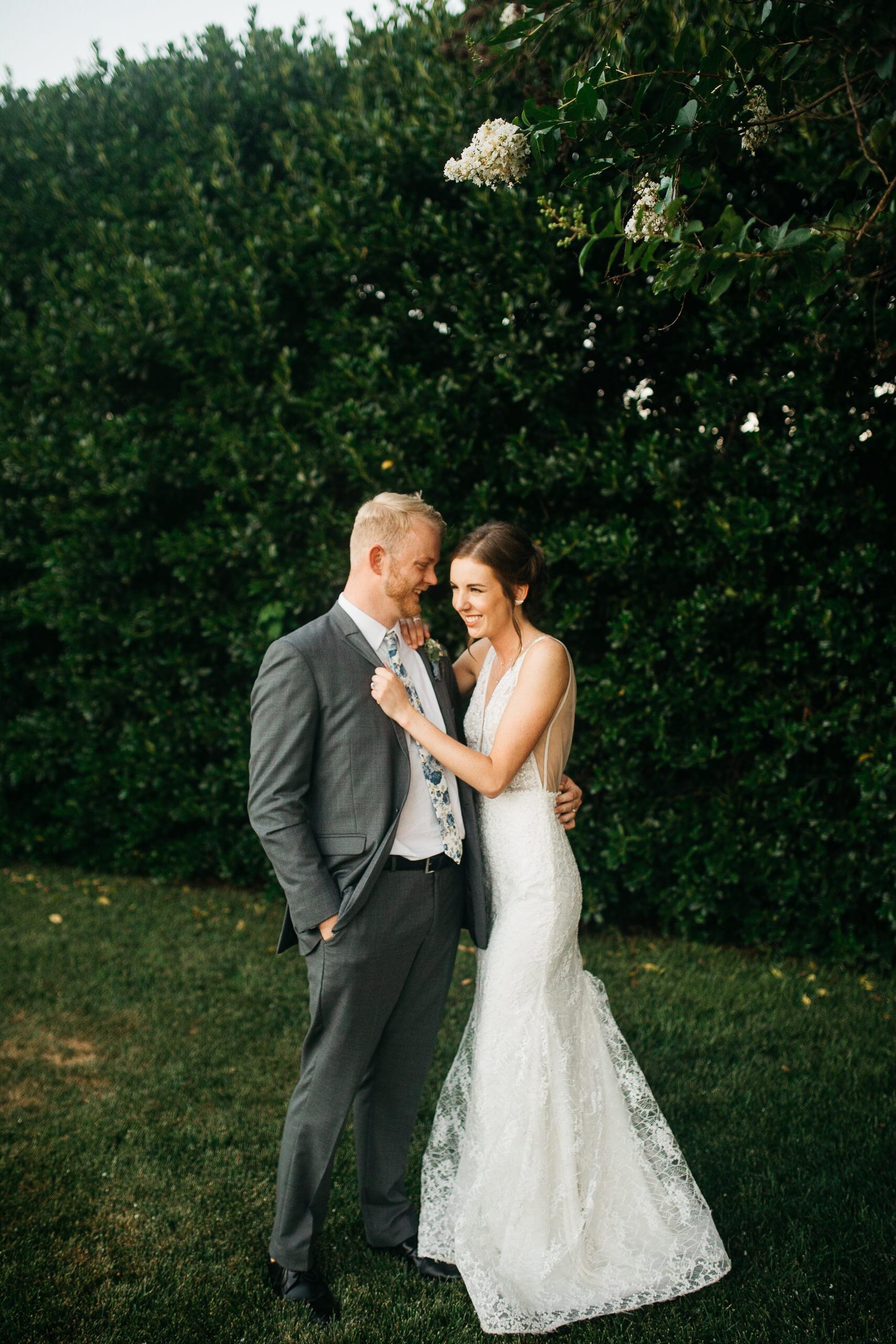 okc-wedding-photographer-coles-garden-wedding-okc-best-wedding-photographers-159.jpg