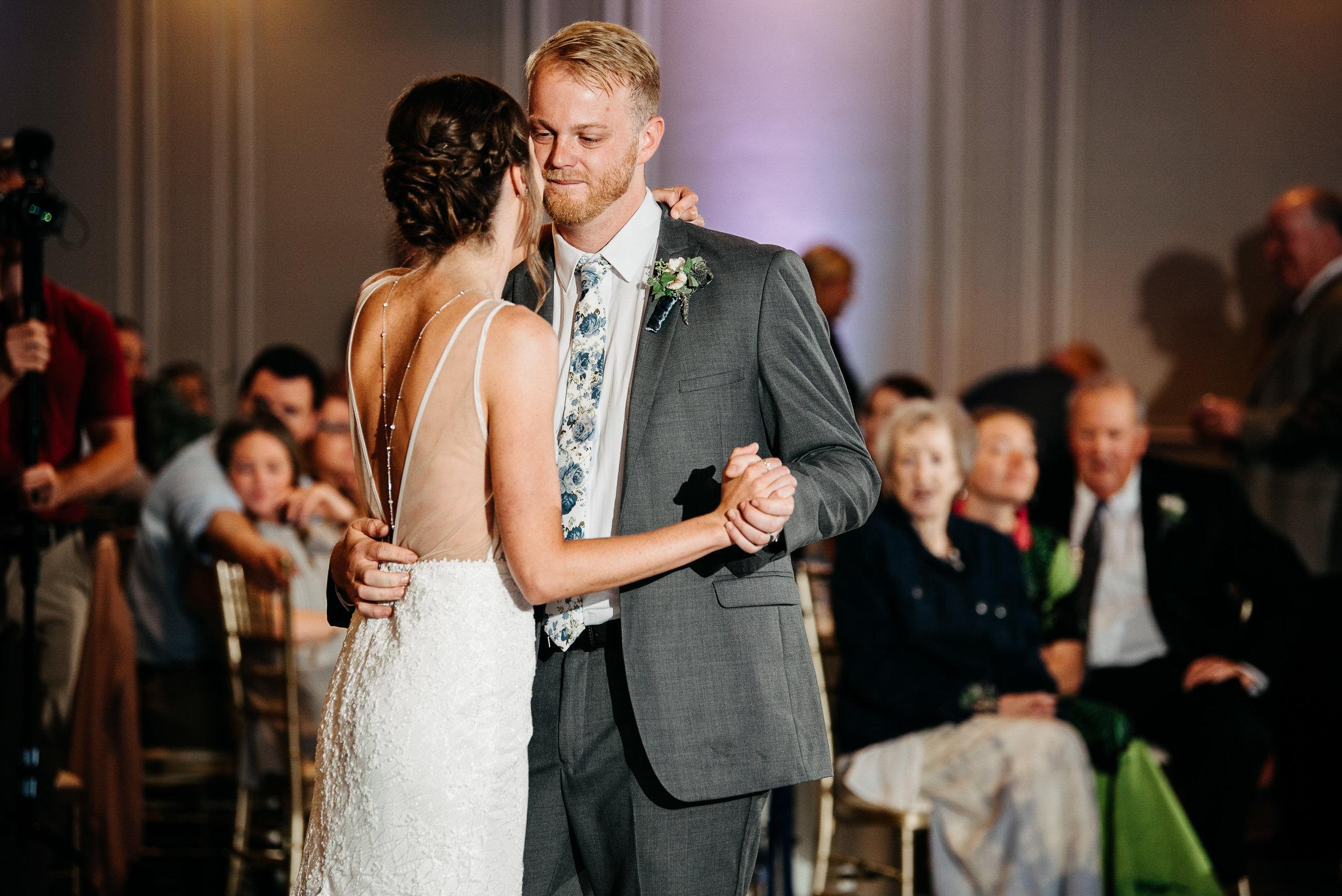 okc-wedding-photographer-coles-garden-wedding-okc-best-wedding-photographers-174.jpg
