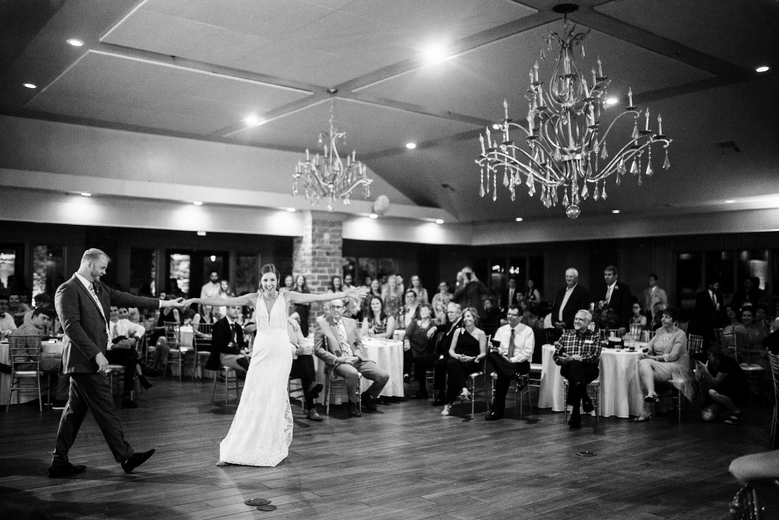 okc-wedding-photographer-coles-garden-wedding-okc-best-wedding-photographers-177.jpg