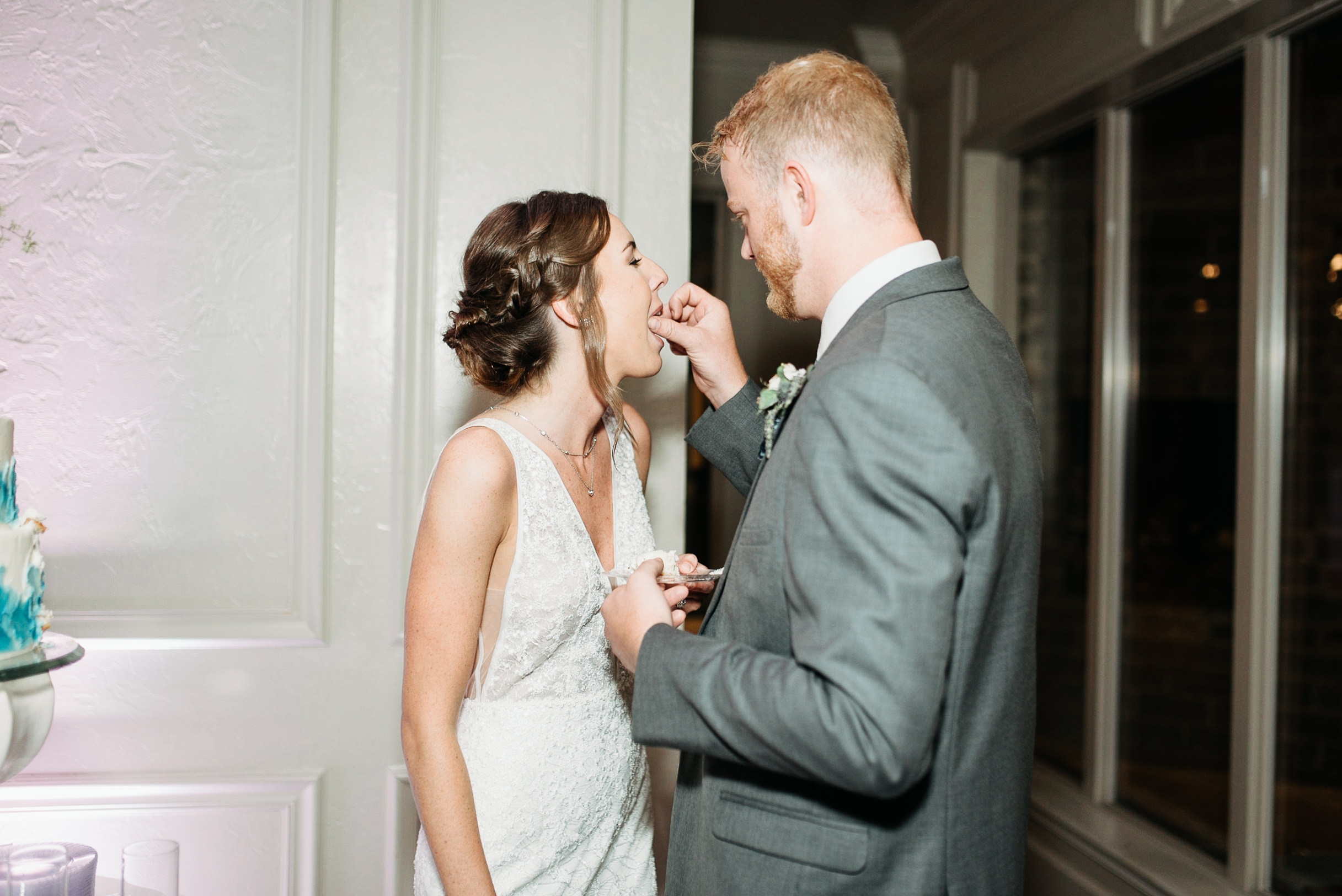 okc-wedding-photographer-coles-garden-wedding-okc-best-wedding-photographers-166.jpg