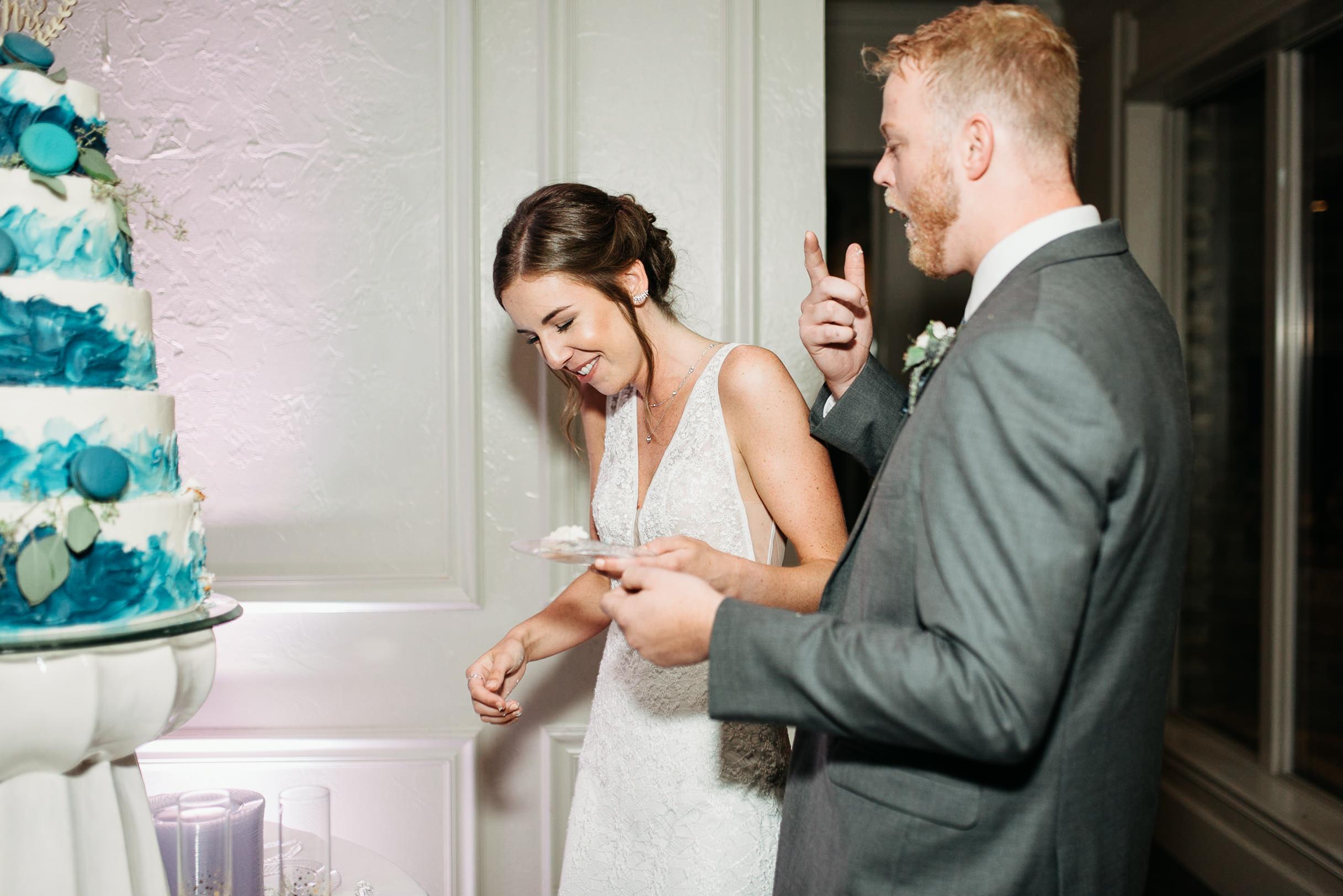 okc-wedding-photographer-coles-garden-wedding-okc-best-wedding-photographers-168.jpg