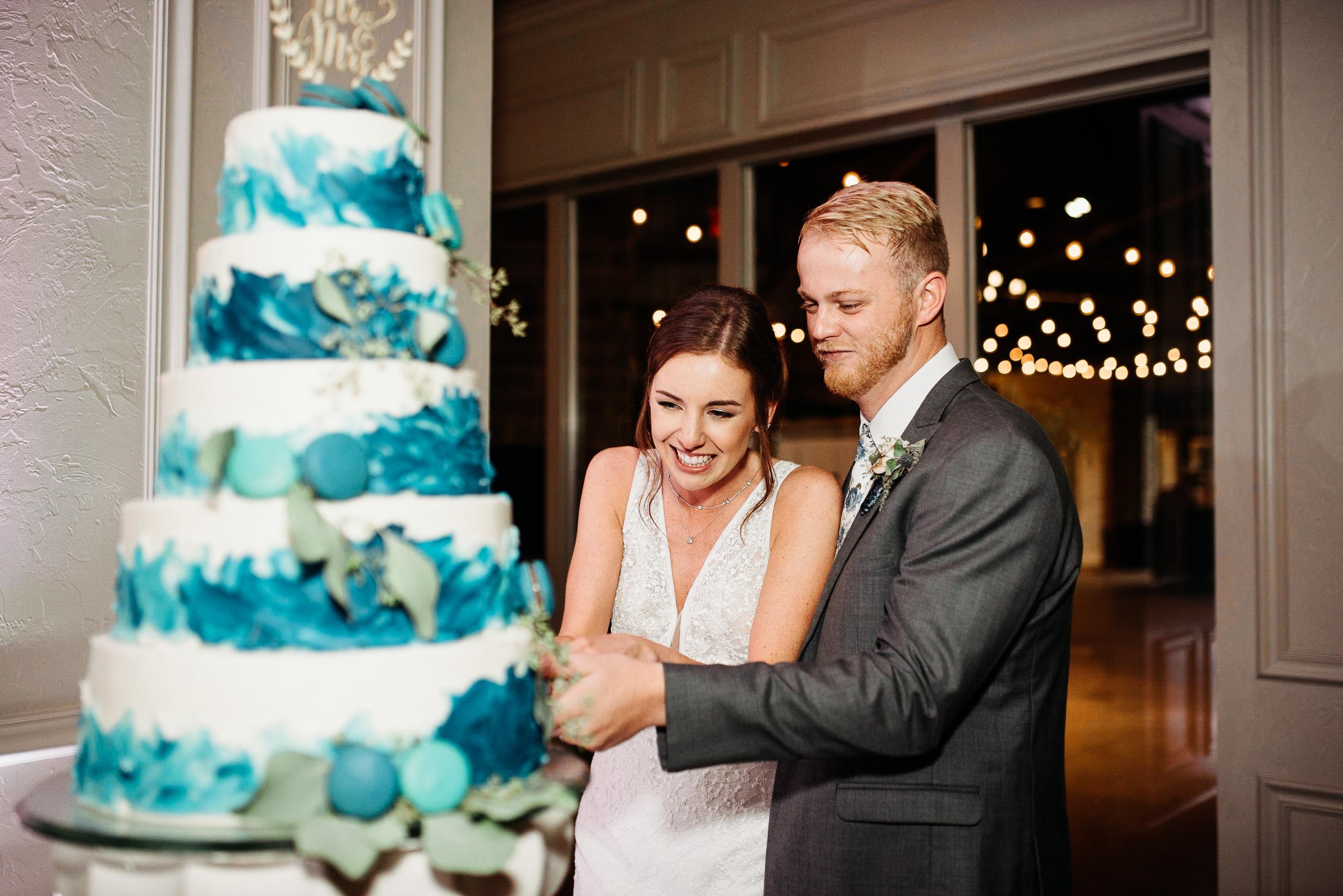 okc-wedding-photographer-coles-garden-wedding-okc-best-wedding-photographers-162.jpg