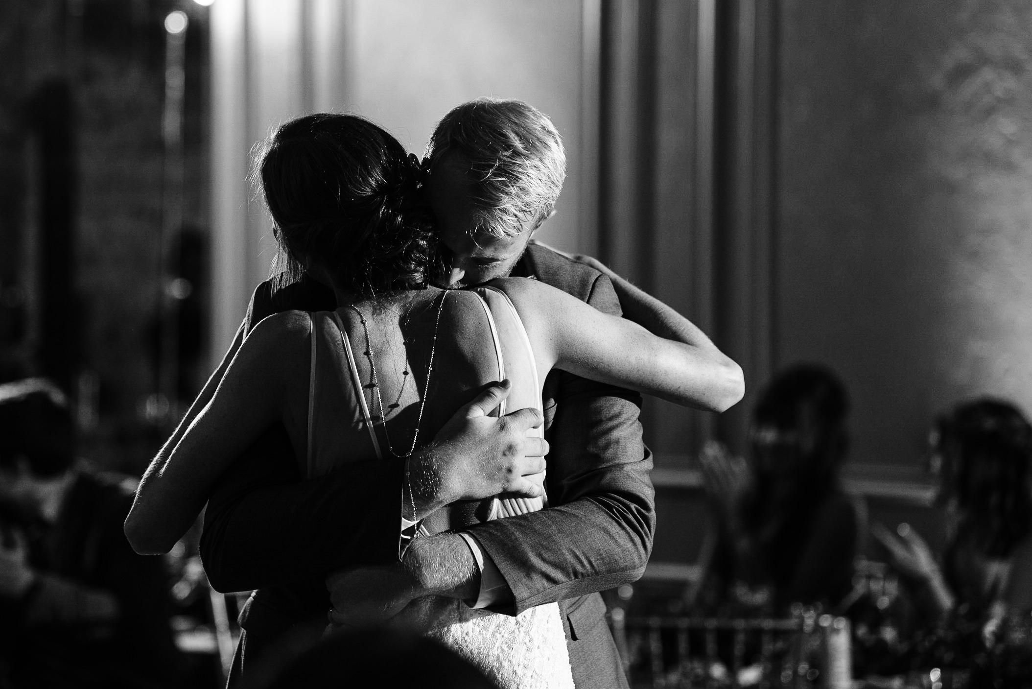 okc-wedding-photographer-coles-garden-wedding-okc-best-wedding-photographers-179.jpg
