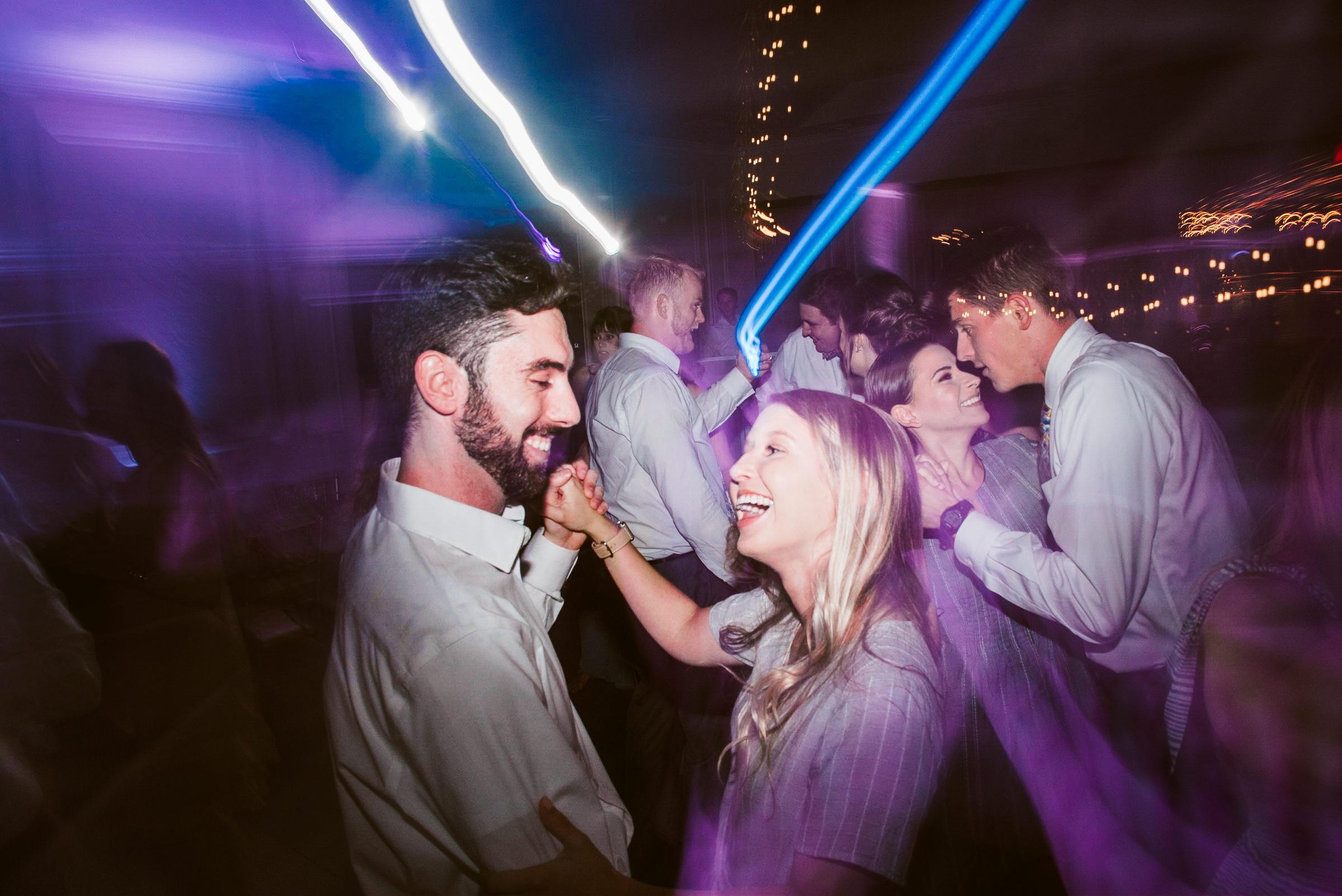 okc-wedding-photographer-coles-garden-wedding-okc-best-wedding-photographers-186.jpg