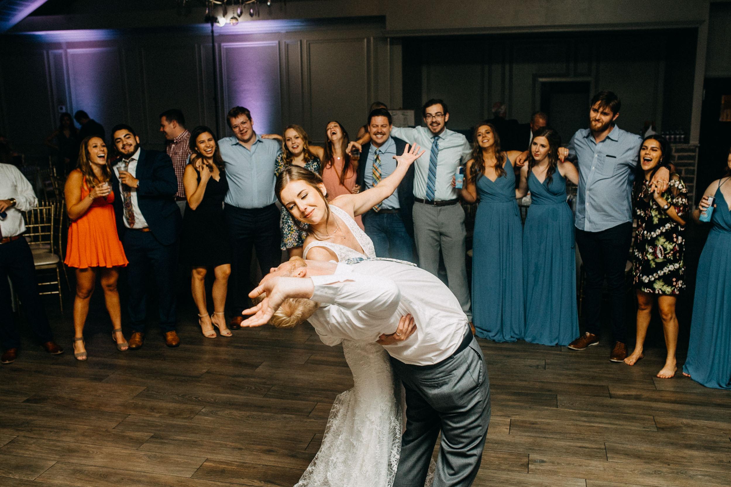 okc-wedding-photographer-coles-garden-wedding-okc-best-wedding-photographers-194.jpg